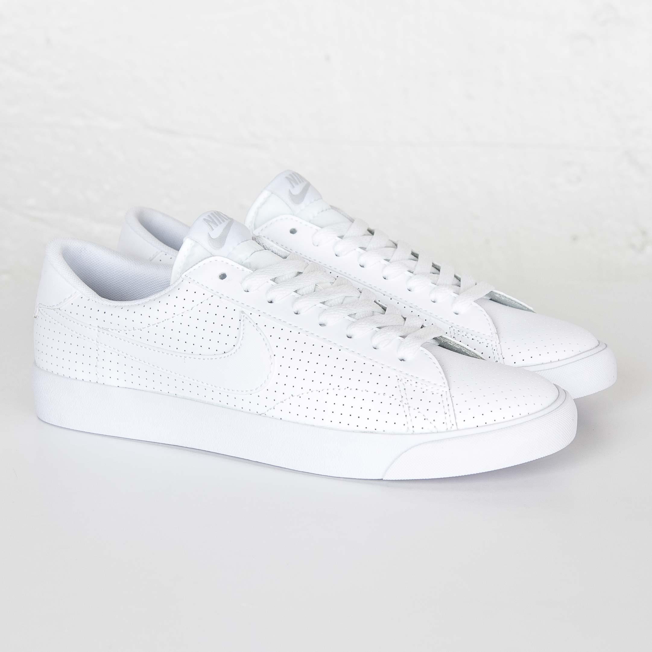 separation shoes 644ce e9eb9 Nike Tennis Classic AC ND