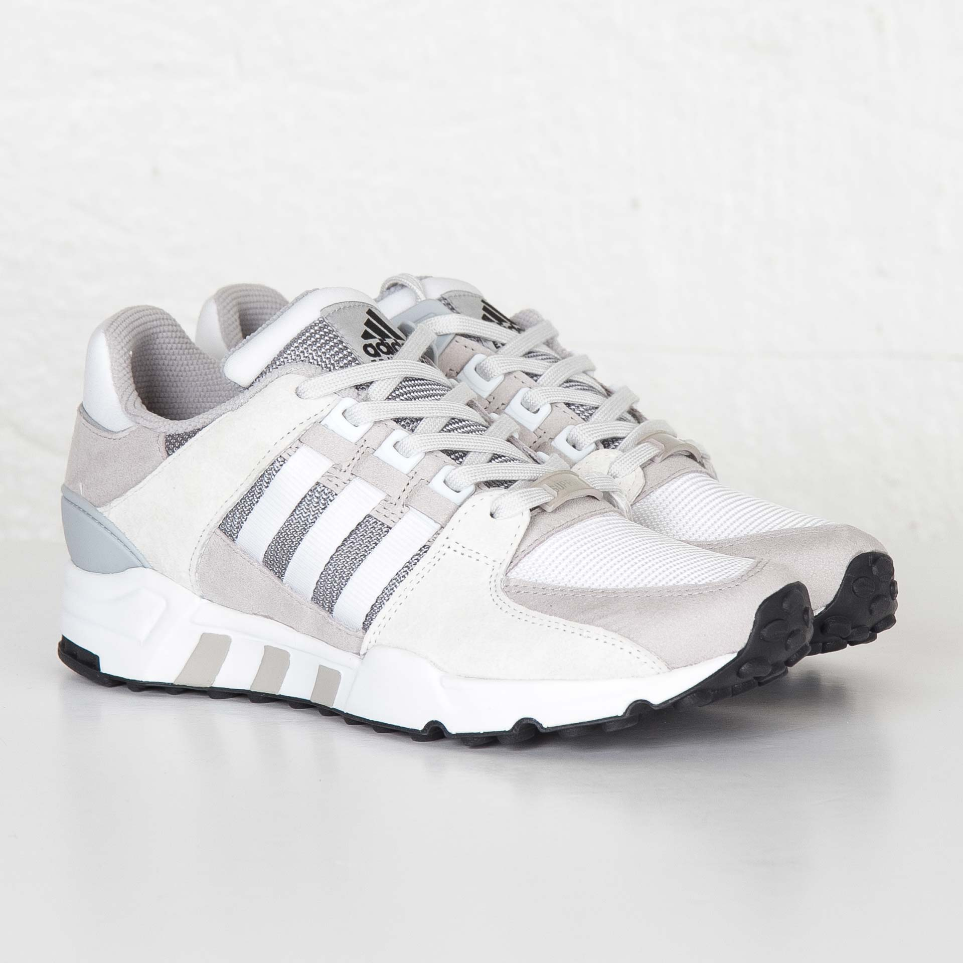 adidas Equipment Running Support S79128 Sneakersnstuff I