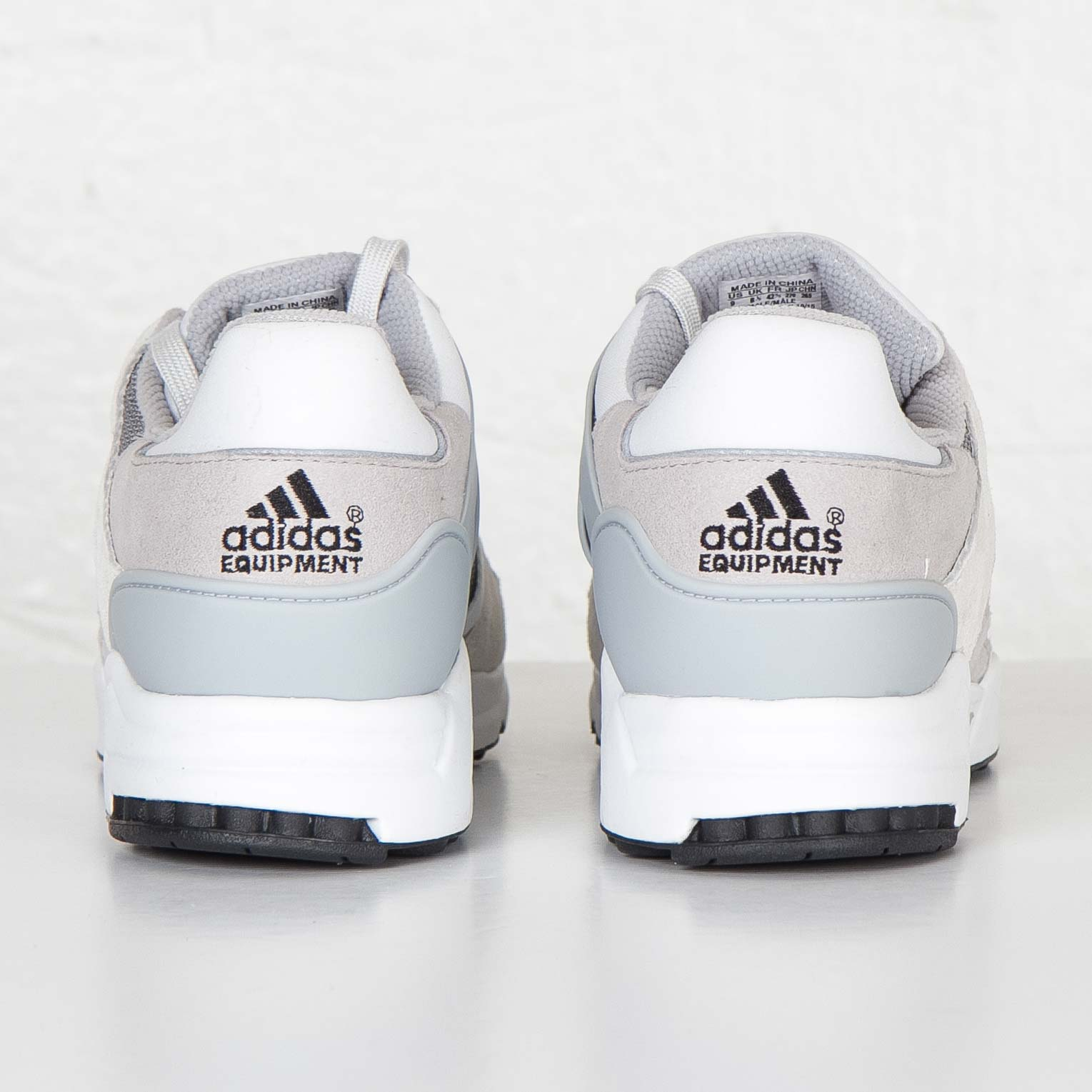 adidas Equipment Running Support S79128 Sneakersnstuff I