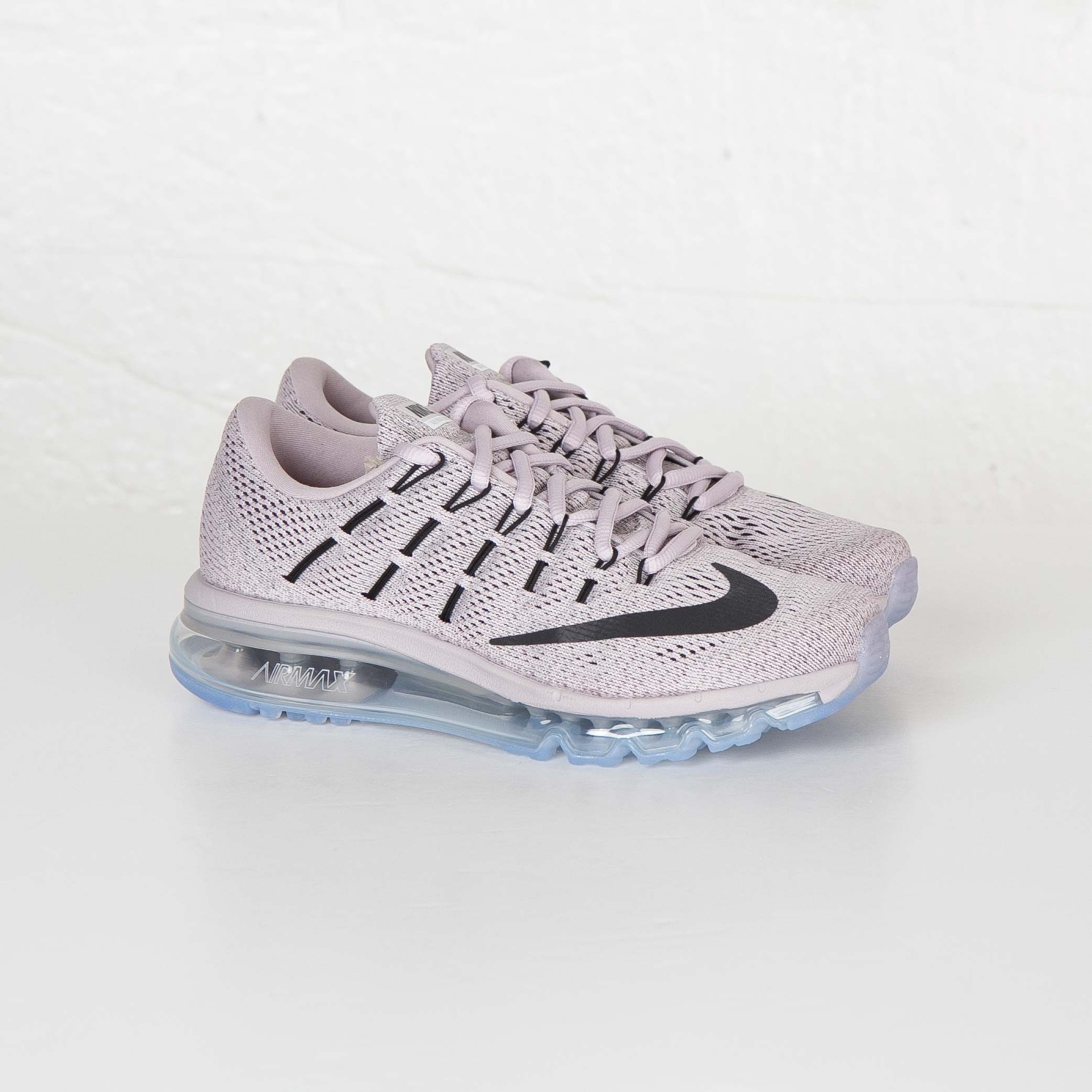 low priced 57294 79799 Nike Wmns Air Max 2016