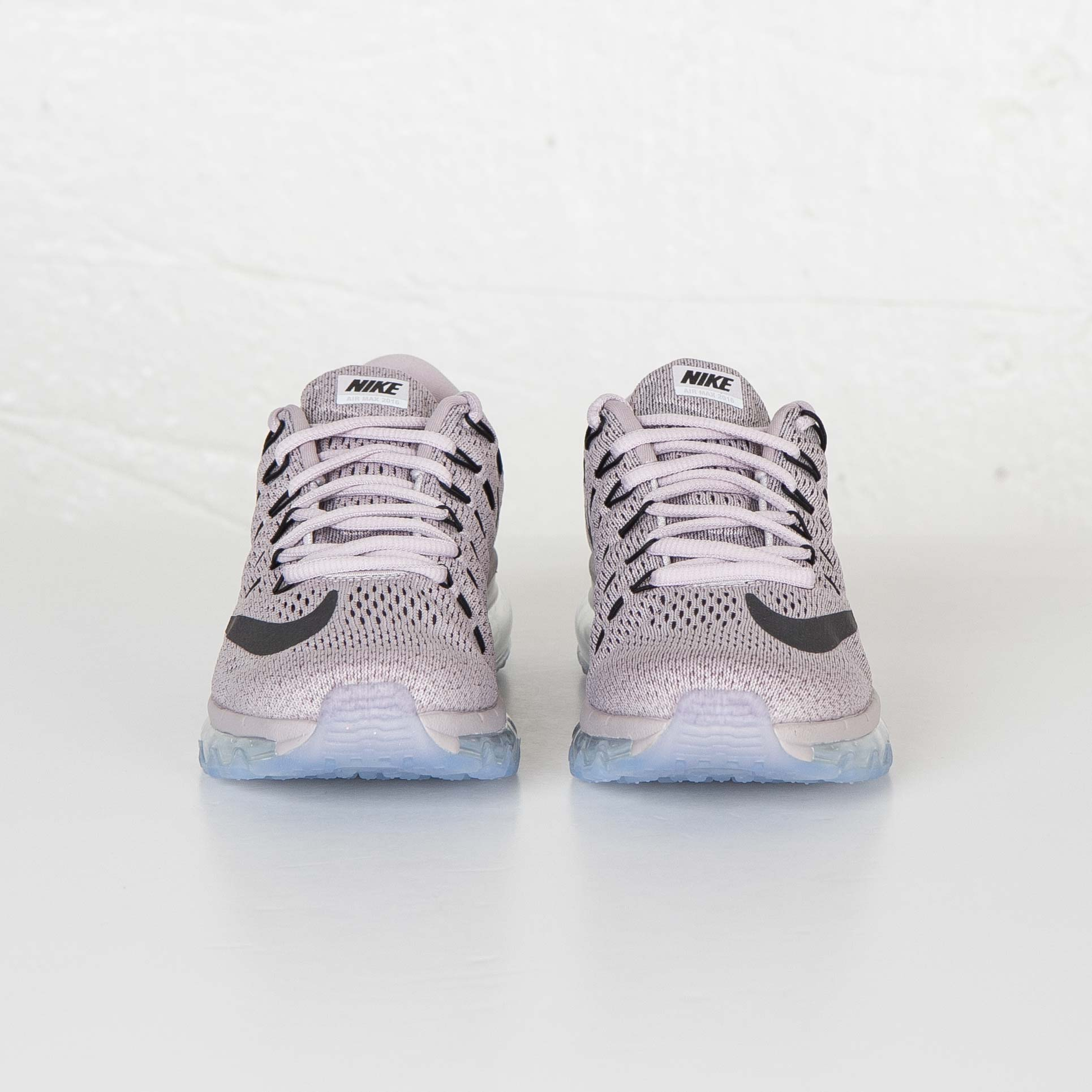 separation shoes 4c2e7 390e3 Nike Wmns Air Max 2016 - 806772-501 - Sneakersnstuff   sneakers    streetwear online since 1999