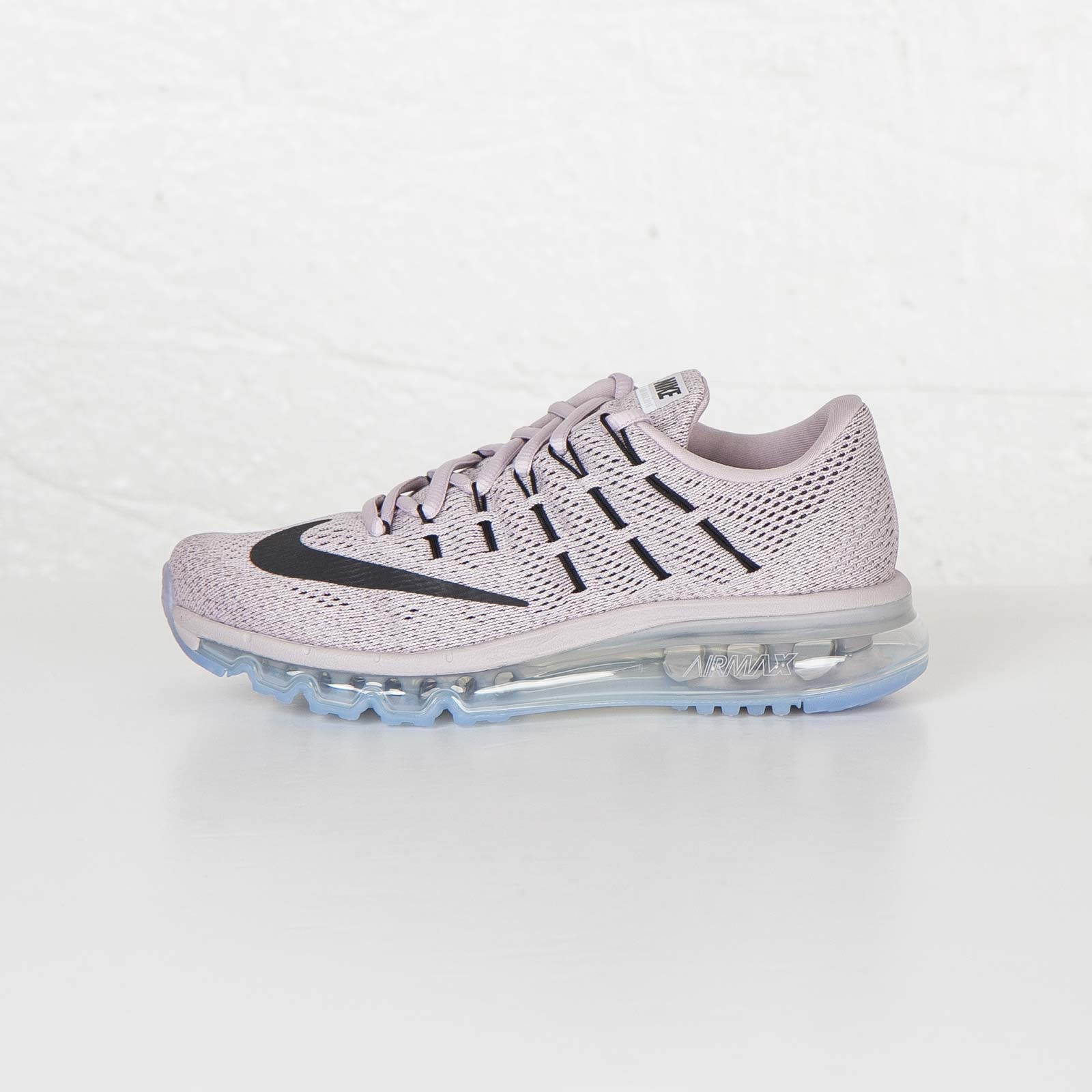 separation shoes 5c888 7ad86 Nike Wmns Air Max 2016 - 806772-501 - Sneakersnstuff   sneakers    streetwear online since 1999