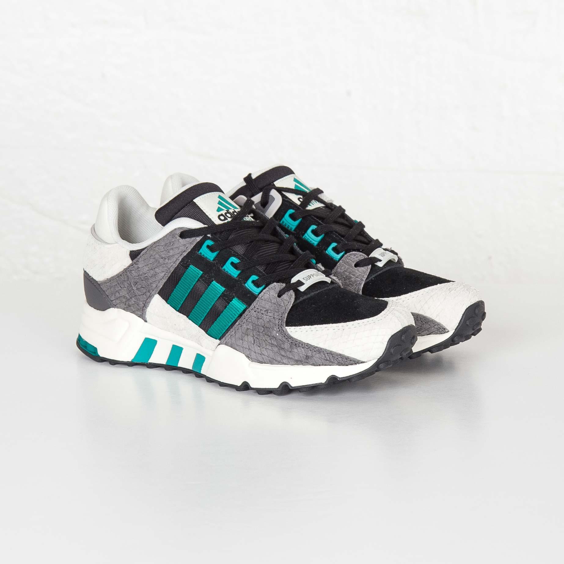 adidas Equipment Running Support 93 - S78910 - Sneakersnstuff ... 878b16ee71