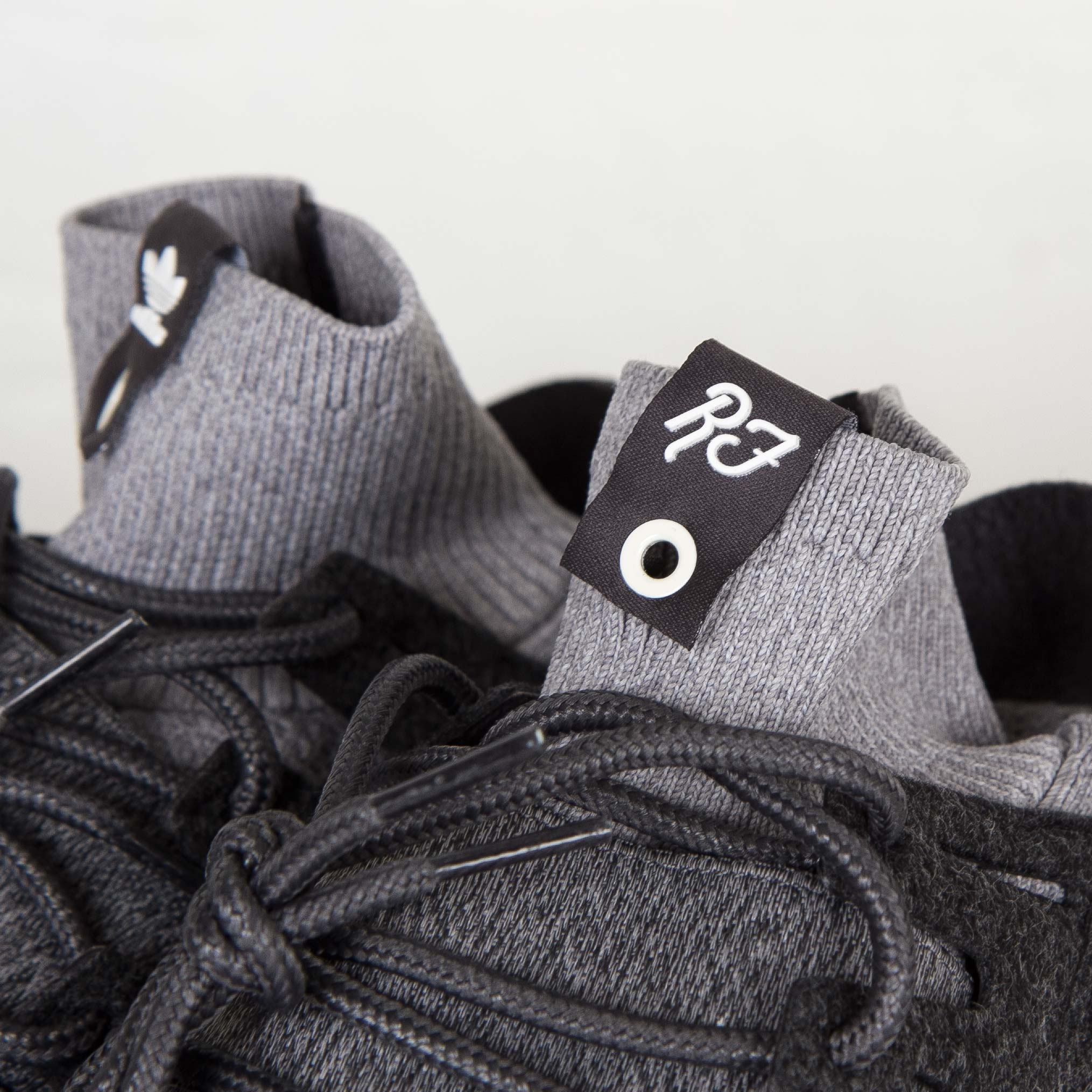 uk availability 837ae b2084 adidas Tubular Doom PK Kith - Aq3913 - Sneakersnstuff ...
