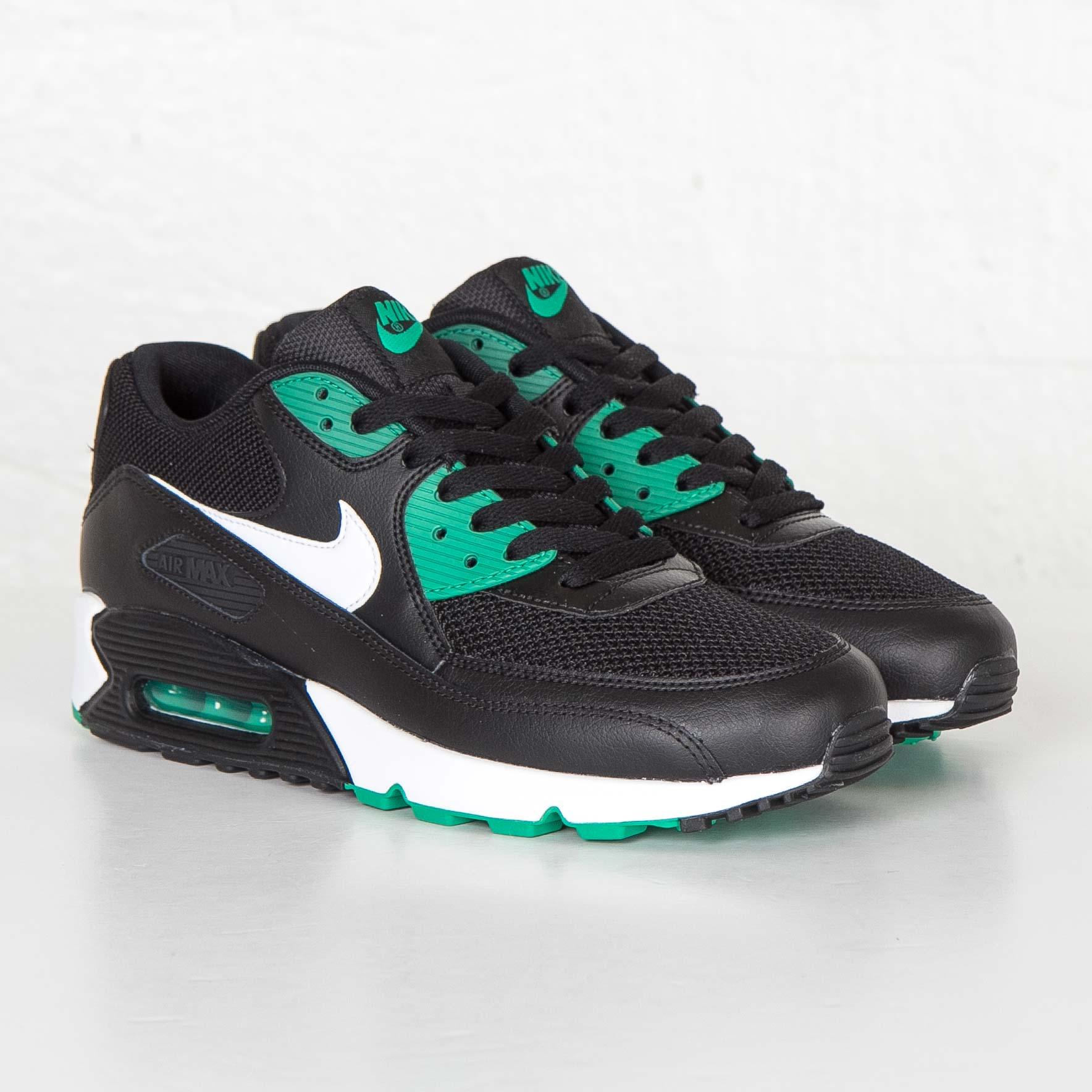 Nike Air 537384 Max 90 Esencial 537384 Air 054 Zapatillasnstuff Zapatillas 5a3d8e