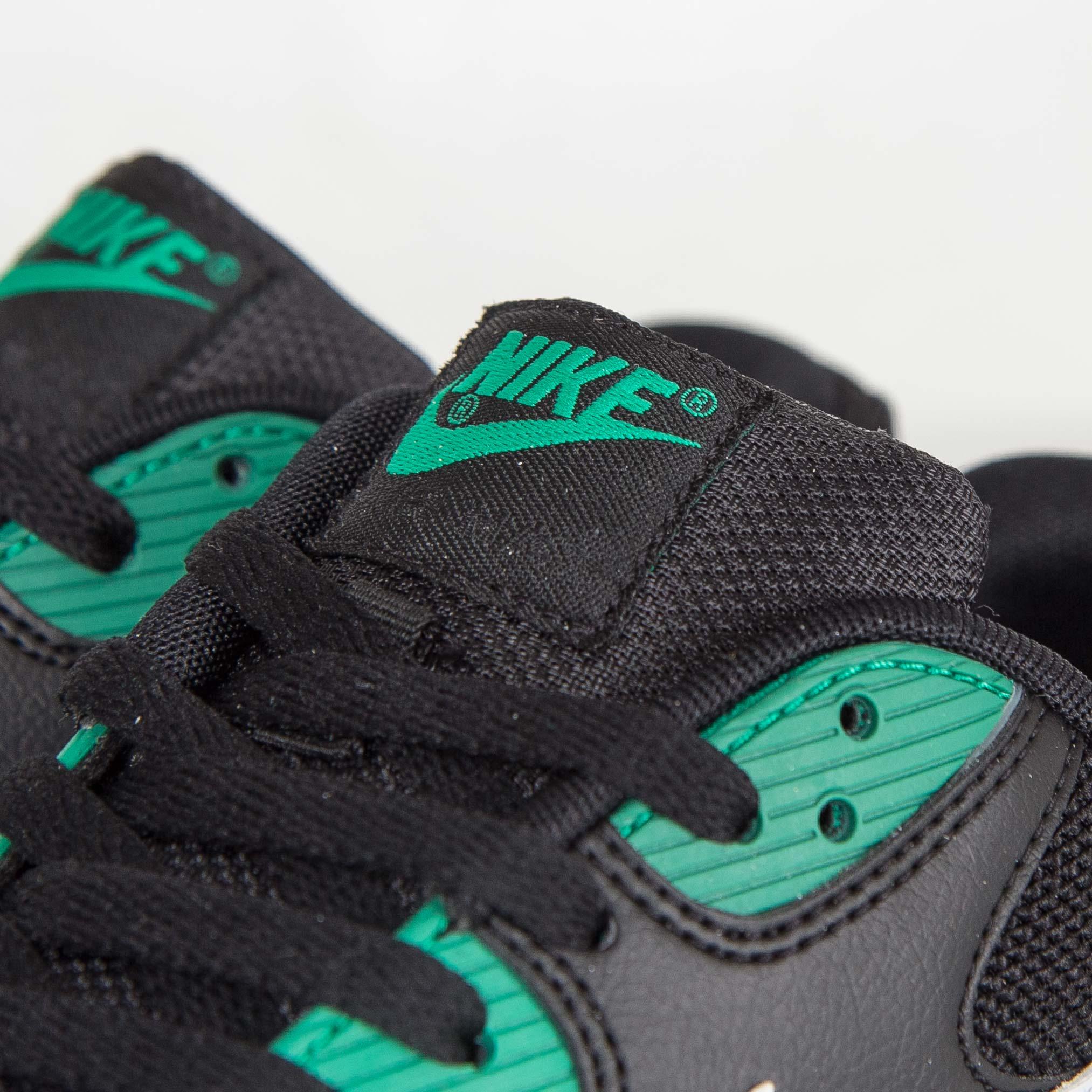 Nike Air Max 90 Essential 537384 054 Sneakersnstuff