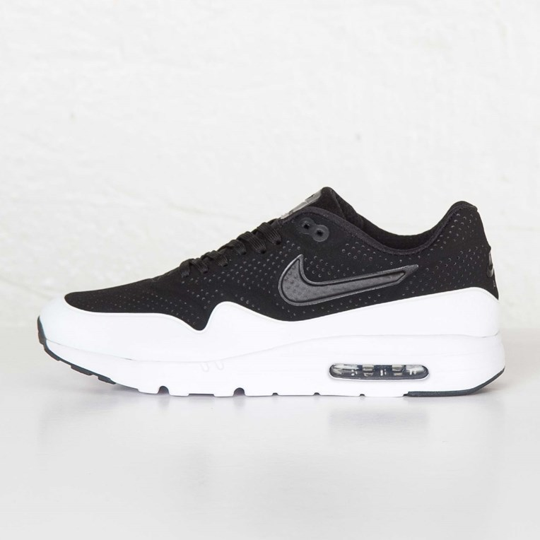 separation shoes bd3ca 482e7 Nike Air Max 1 Ultra Moire - 705297-011 - Sneakersnstuff   sneakers ...