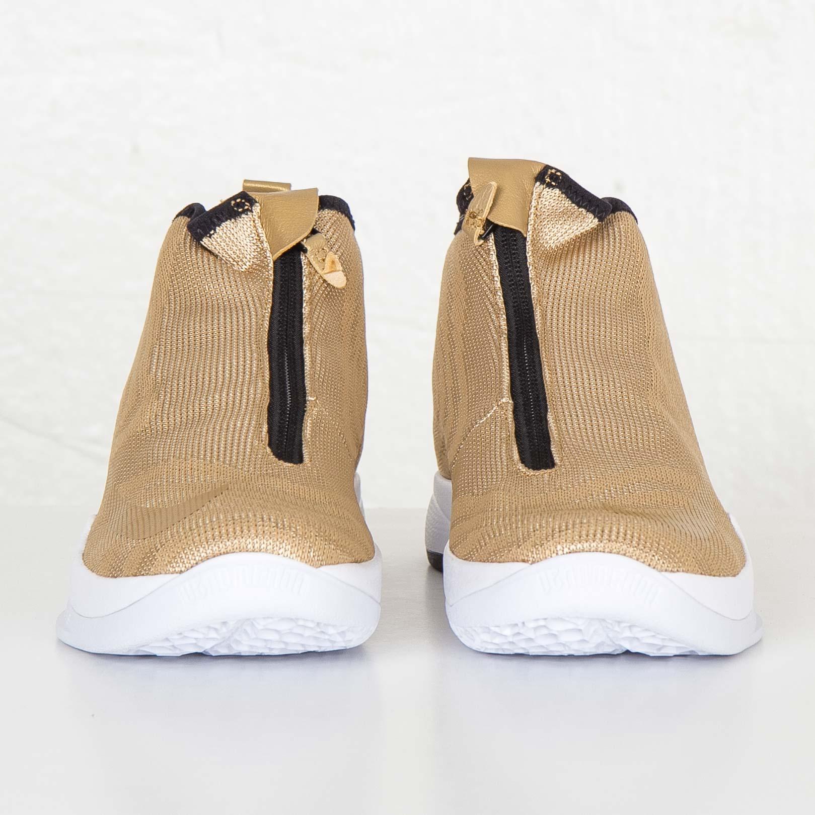 hot sale online 6d5df 8e716 Nike Zoom Kobe Icon JCRD - 819858-700 - Sneakersnstuff   sneakers    streetwear online since 1999