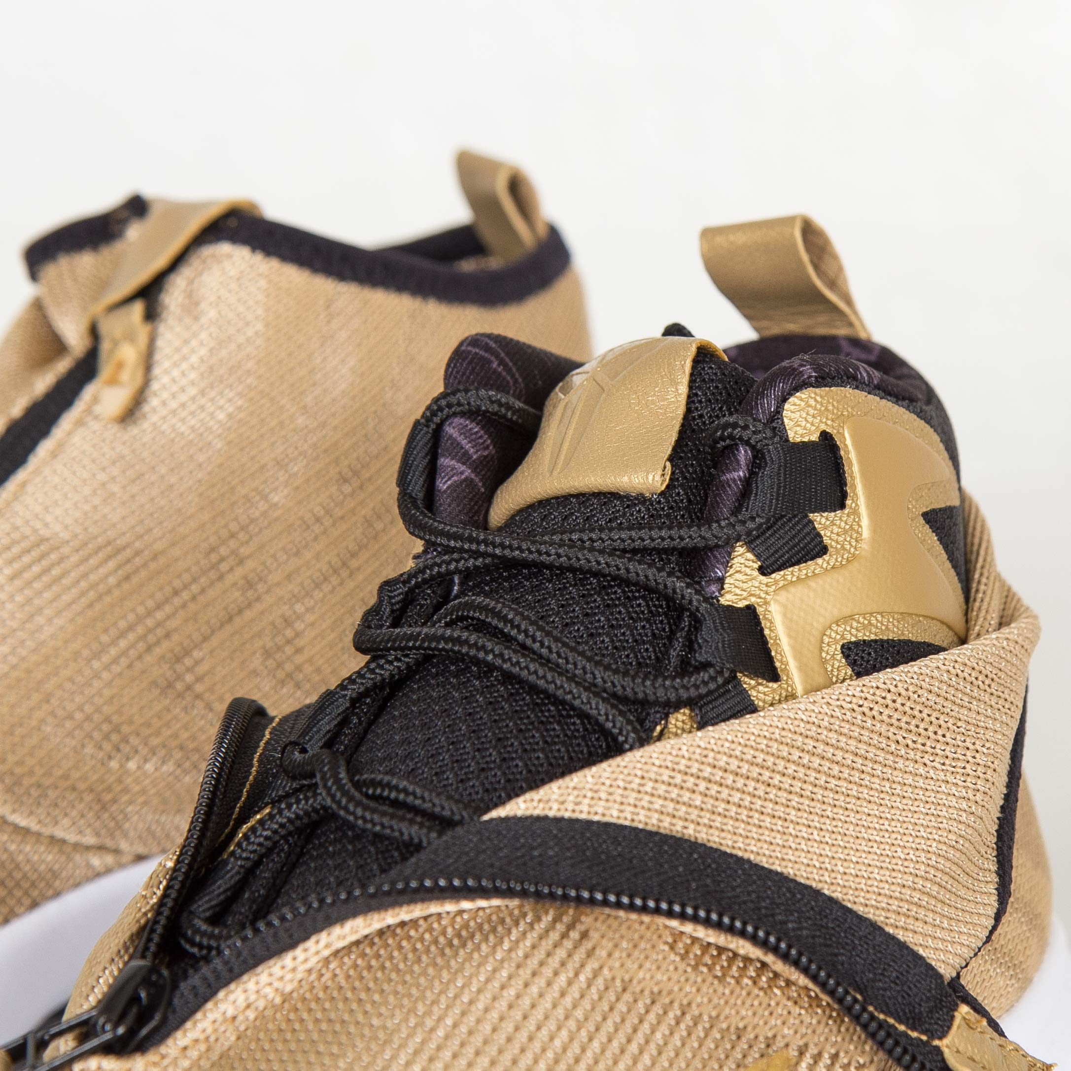 the latest 796e6 2cd40 Nike Zoom Kobe Icon JCRD - 819858-700 - Sneakersnstuff | sneakers &  streetwear online since 1999