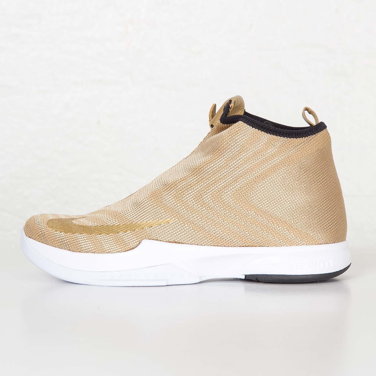 hot sale online 73cbb d0b22 Nike Zoom Kobe Icon JCRD - 819858-700 - Sneakersnstuff   sneakers    streetwear online since 1999