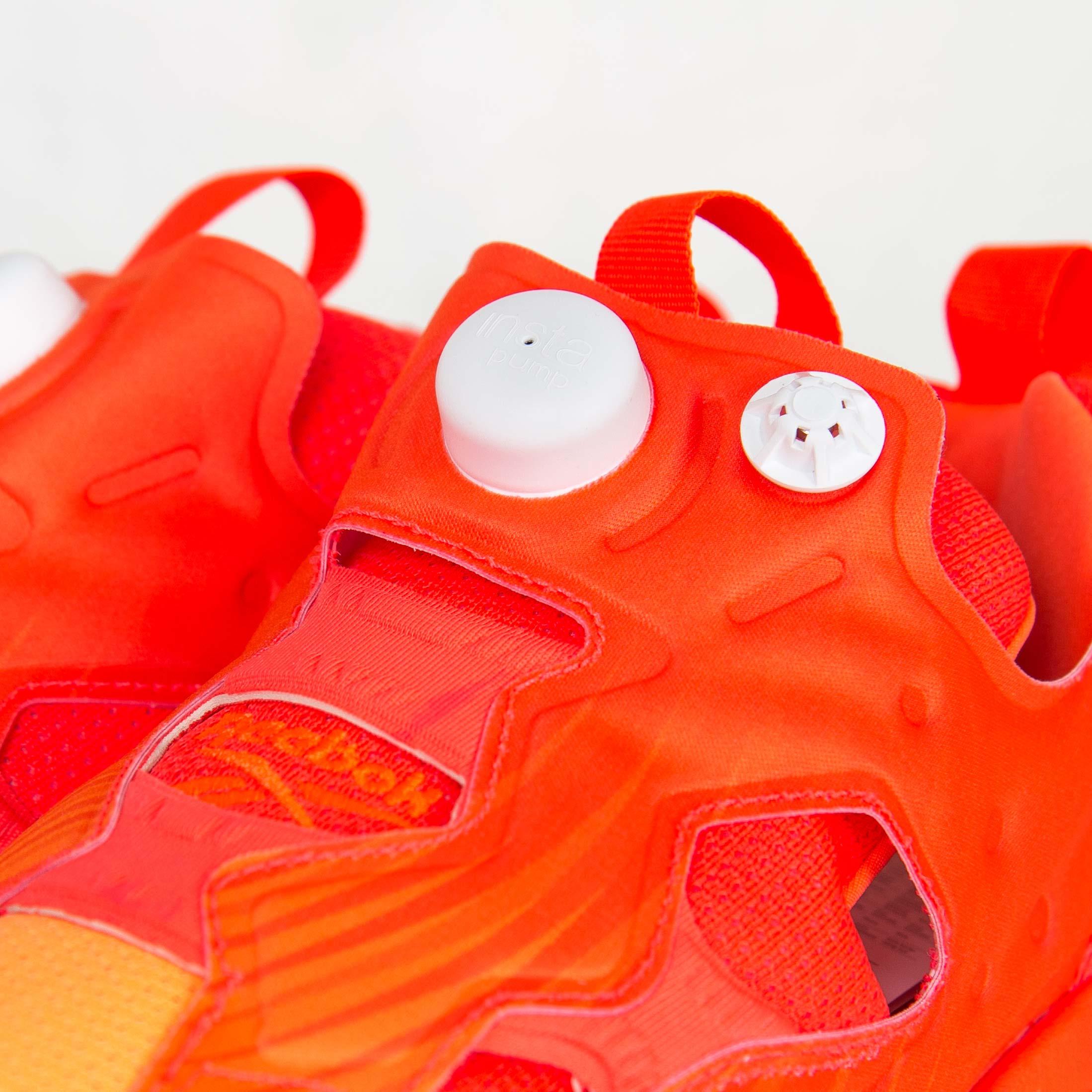 19c49af3db7 Reebok Instapump Fury Co-op - V67424 - Sneakersnstuff