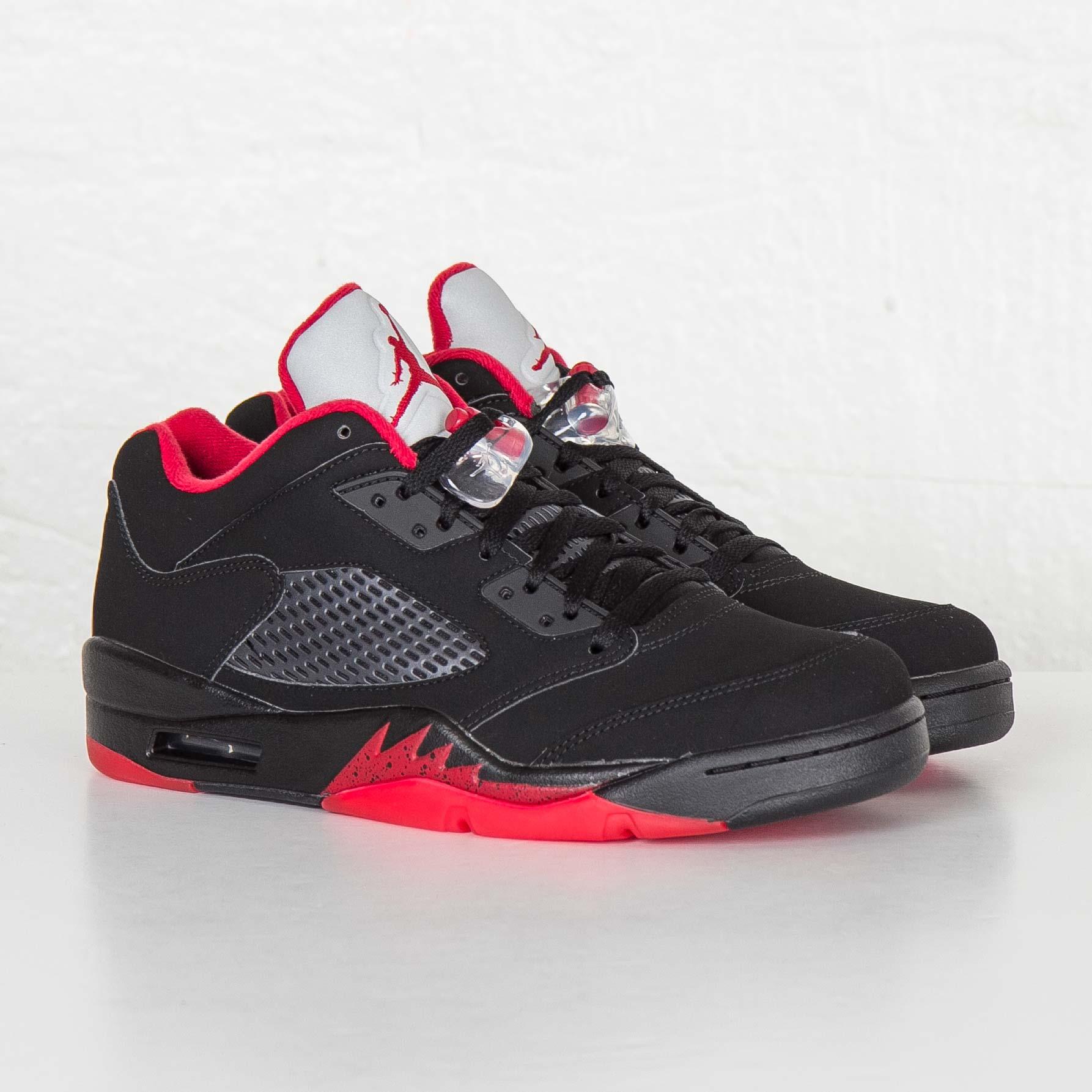 new style b88f8 17d89 Jordan Brand Air Jordan 5 Retro Low