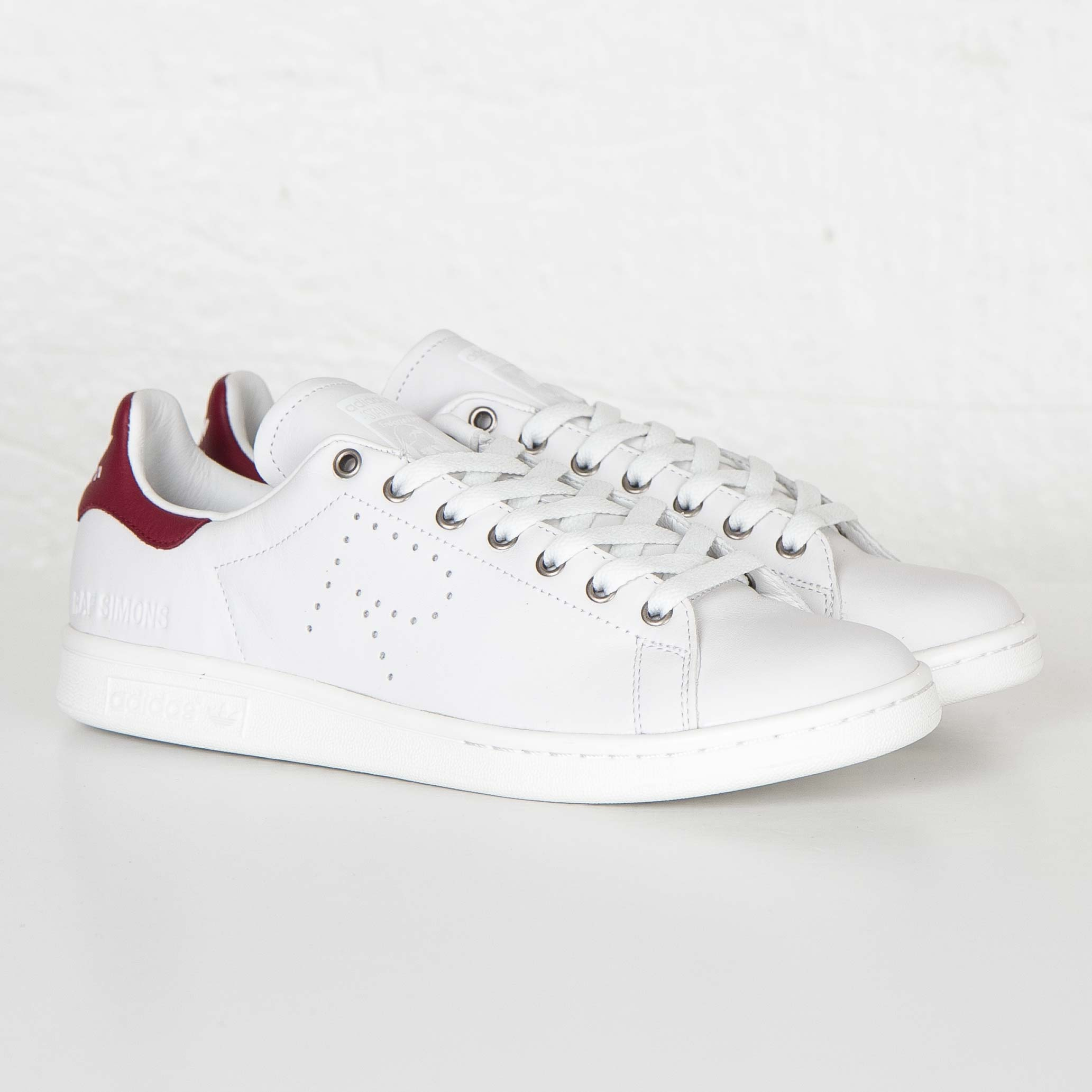 Adidas Stan Smith köpa