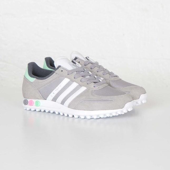 Adidas SneakersnstuffSneakersamp; Trainer Streetwear S75261 La IEDH29