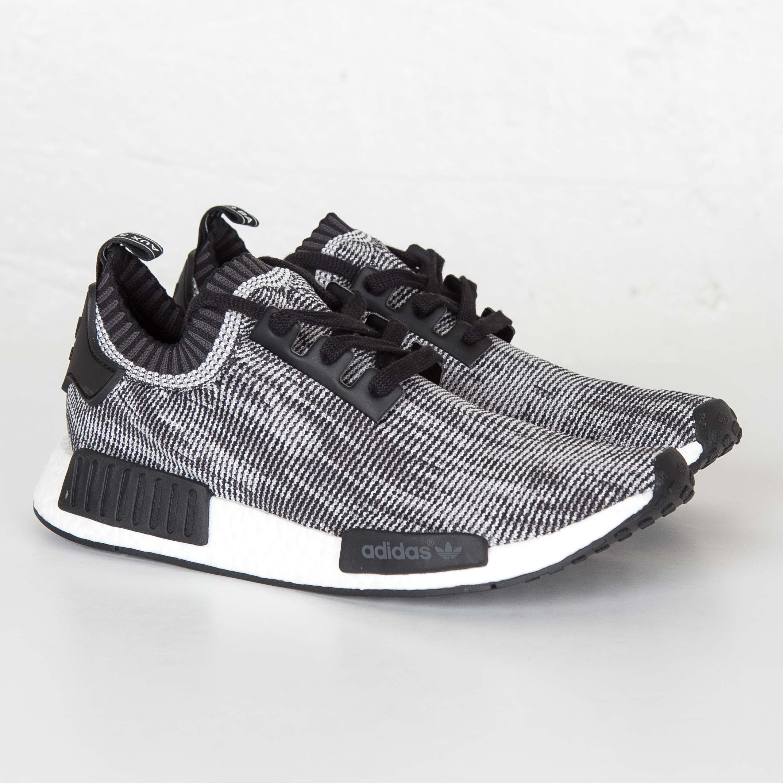 ec168fc8691d9c adidas NMD R1 PK - S79478 - Sneakersnstuff