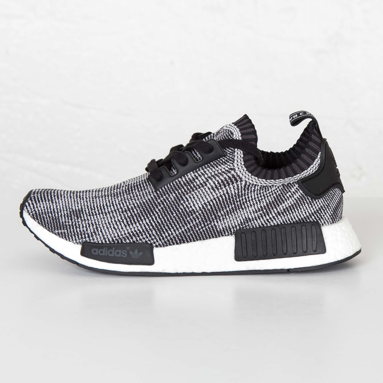 adidas nmd r1 pk s79478 sneakersnstuff sneakersnstuff sneakersnstuff scarpe & streetwear 153621