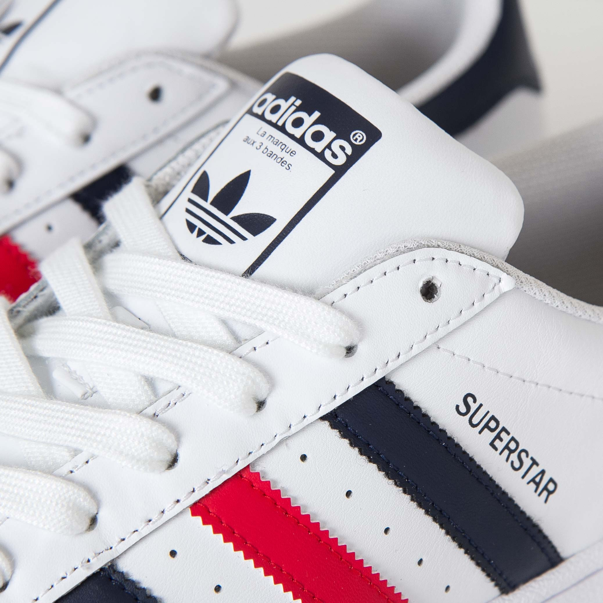 best service 19163 69c3c spain shoes low top trainers adidas originals superstar white black 36c34  06d6a  inexpensive foundation adidas superstar foundation 8e8f4 95f8e