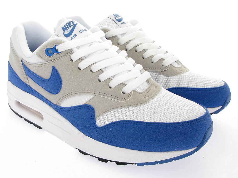 nike air max 1 qs blue