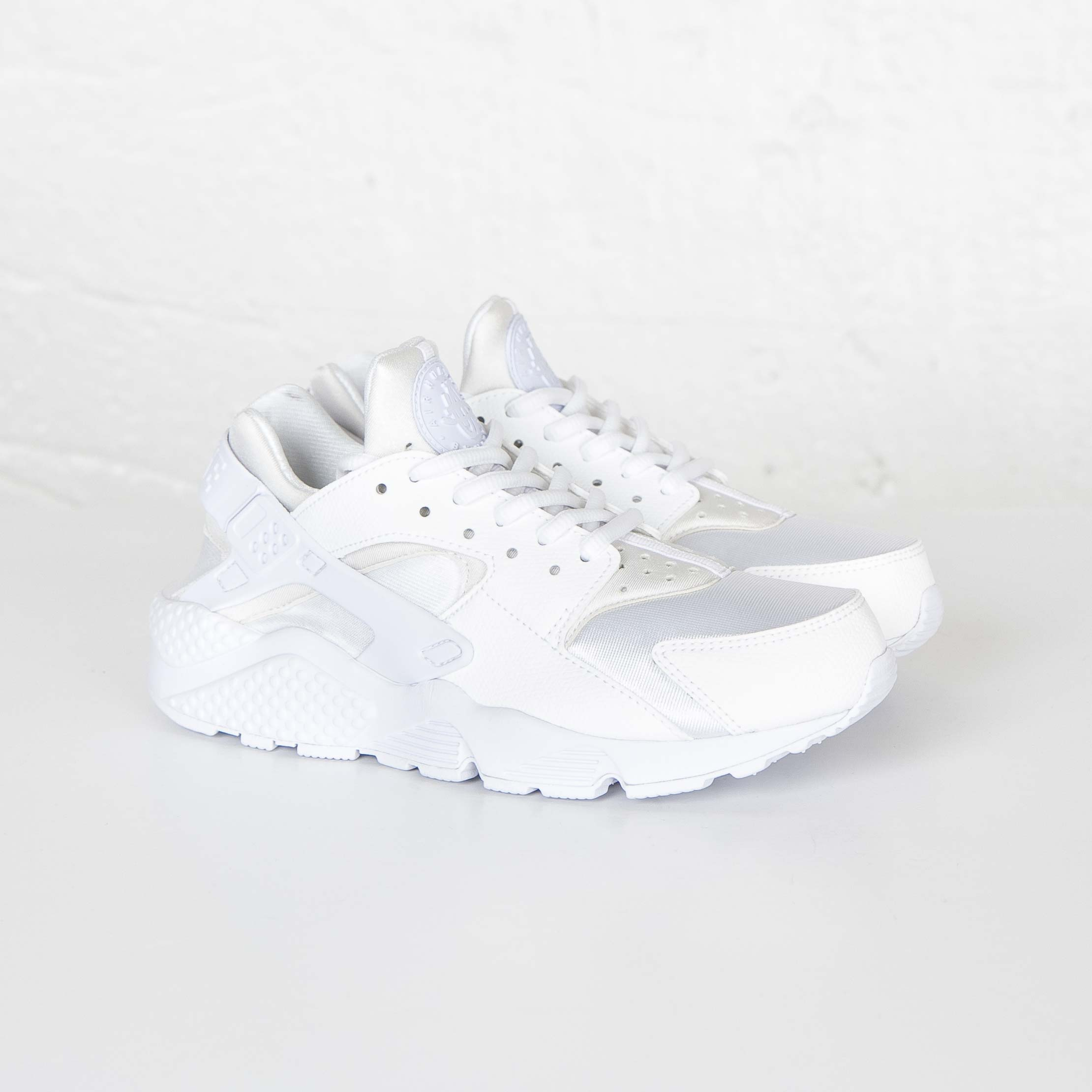 Nike Wmns Air Huarache Run 634835 108 Sneakersnstuff I