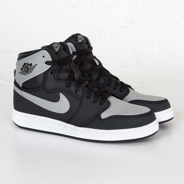 lowest price 8631b 0aa90 ... max buy jordan brand air jordan 1 ko high og 3ad70 709d7 new style nike  ...