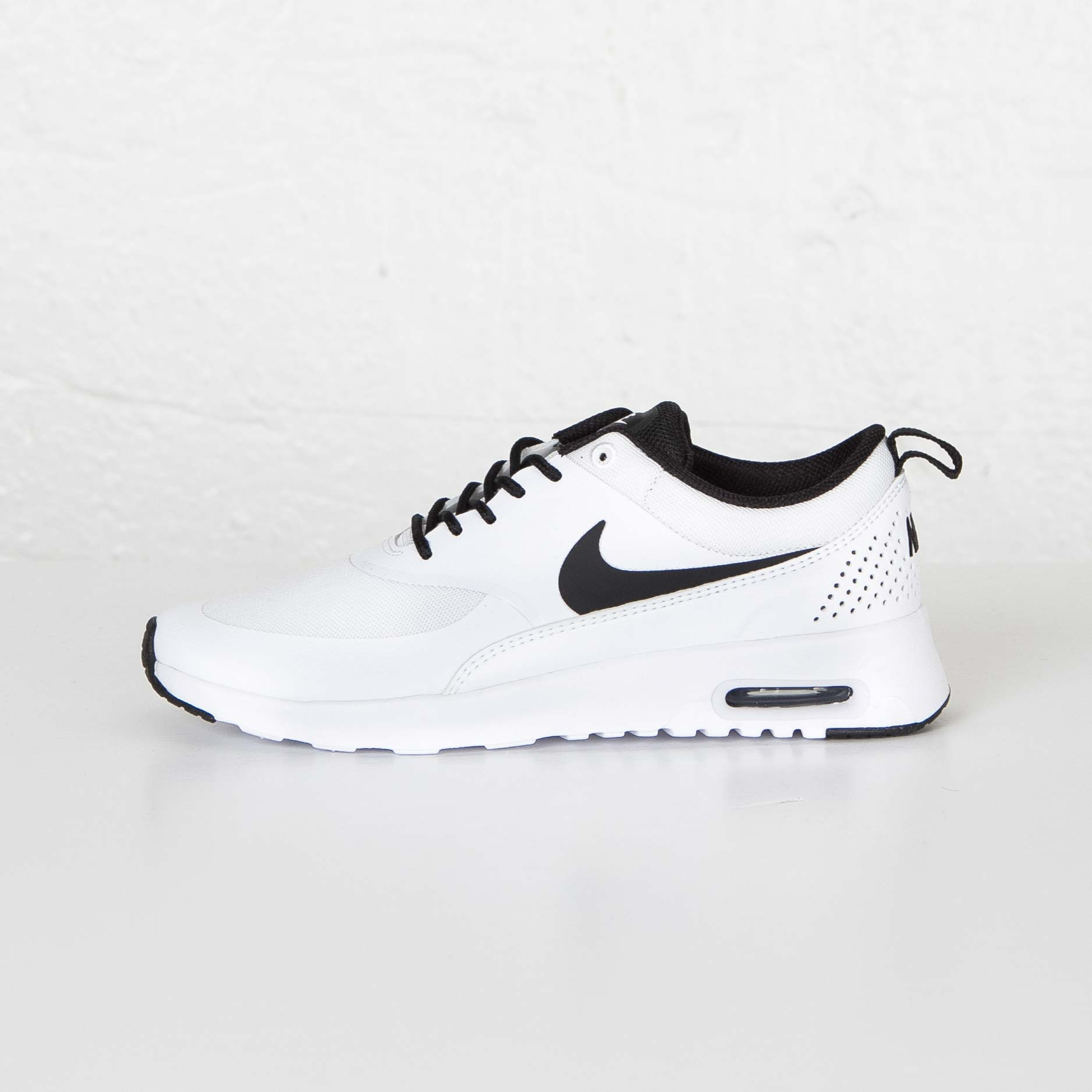 new concept 2c5ba 62ff4 Nike Wmns Air Max Thea - 599409-102 - Sneakersnstuff   sneakers    streetwear online since 1999