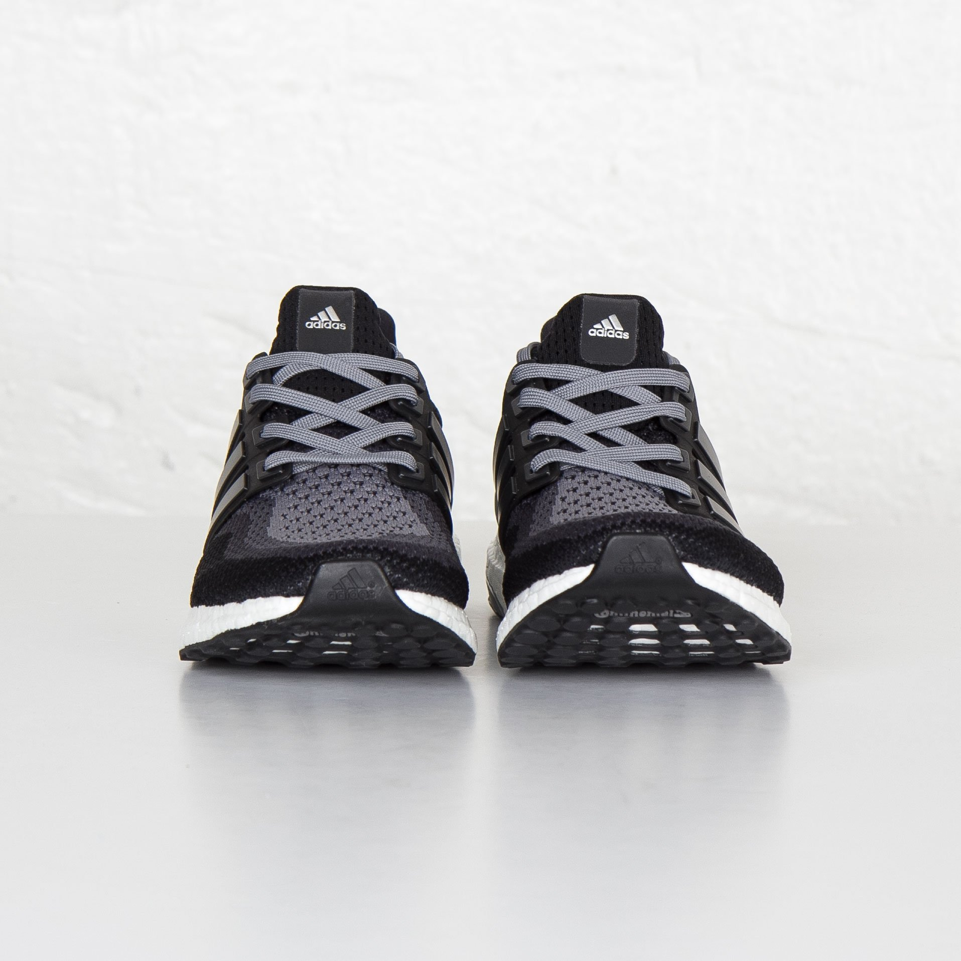 premium selection d70bc d2fa3 adidas Ultra Boost W - Af5141 - Sneakersnstuff | sneakers ...