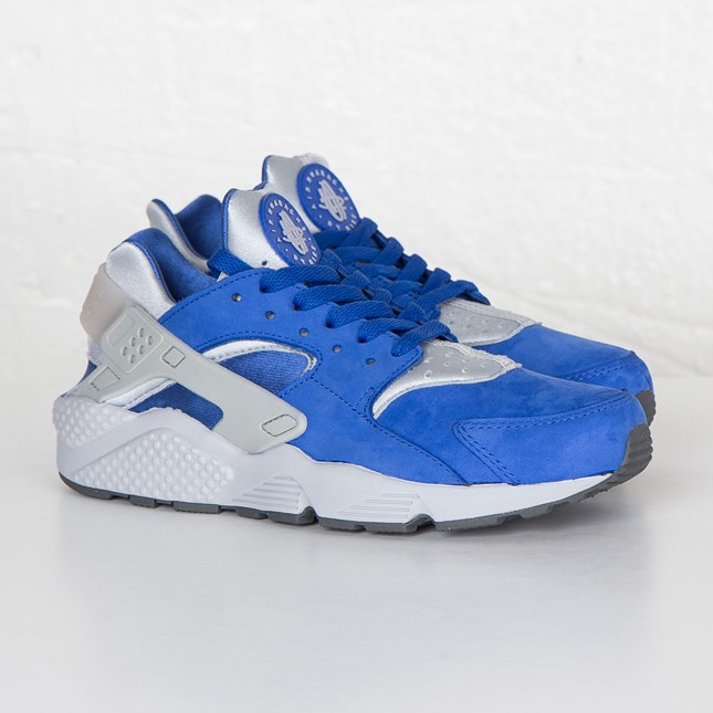 wholesale dealer 5a074 630eb Nike Air Huarache Run Premium