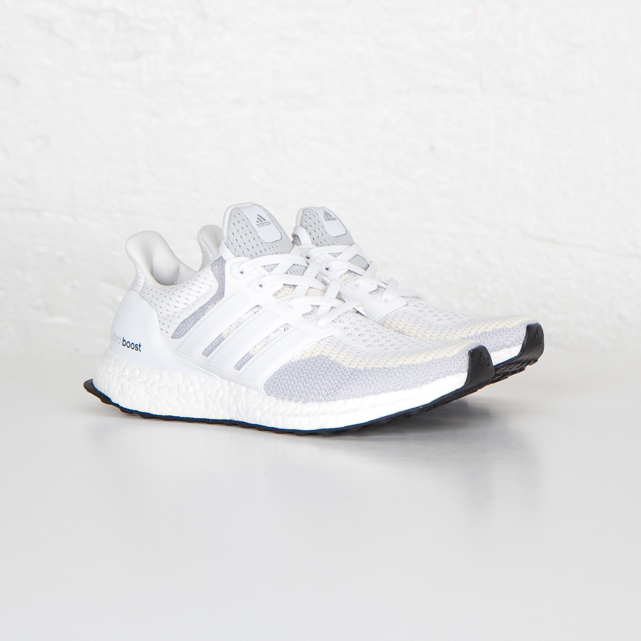 2fffb0894a210 adidas Ultra Boost W - Af5142 - Sneakersnstuff