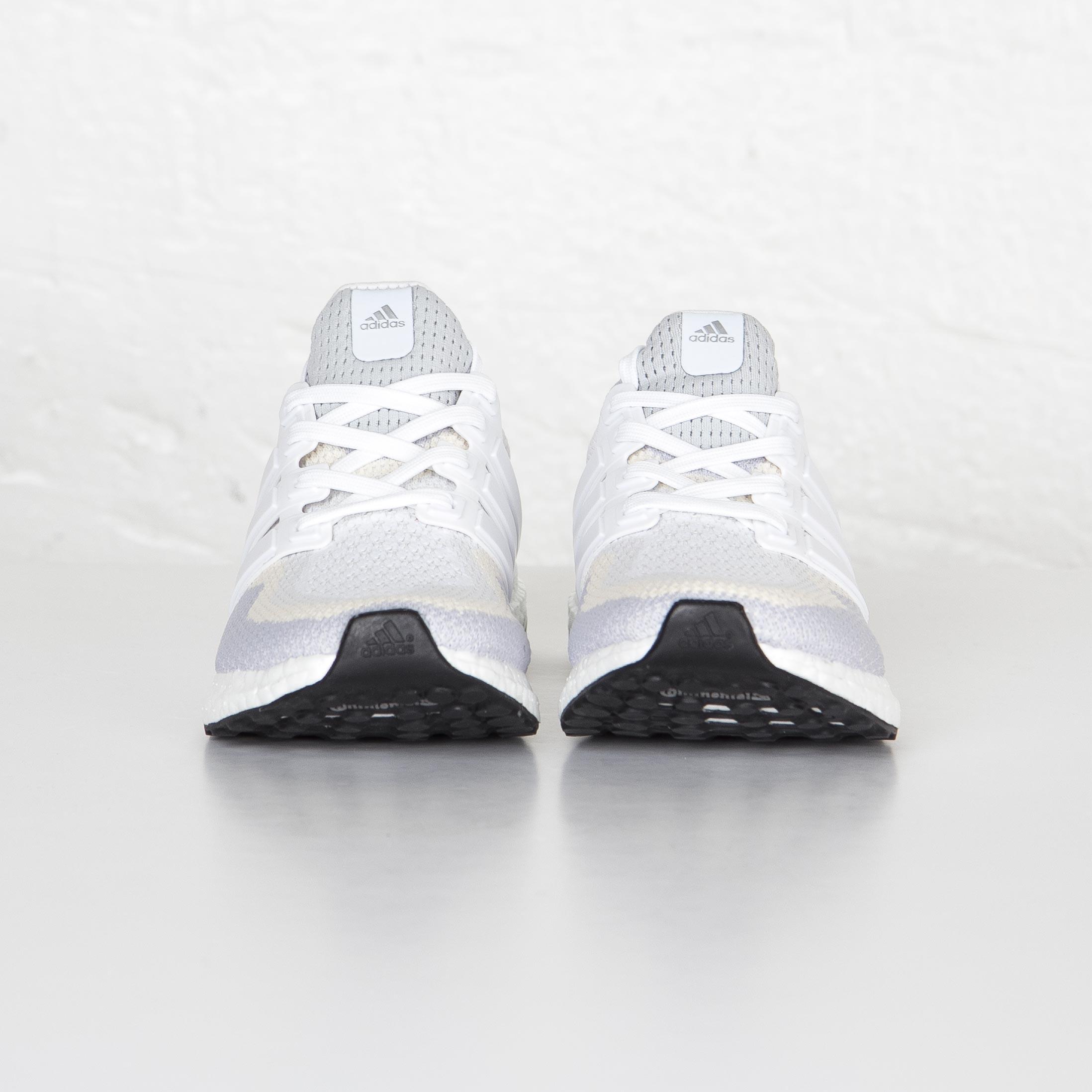 7e6c231621b4 adidas Ultra Boost W - Af5142 - Sneakersnstuff