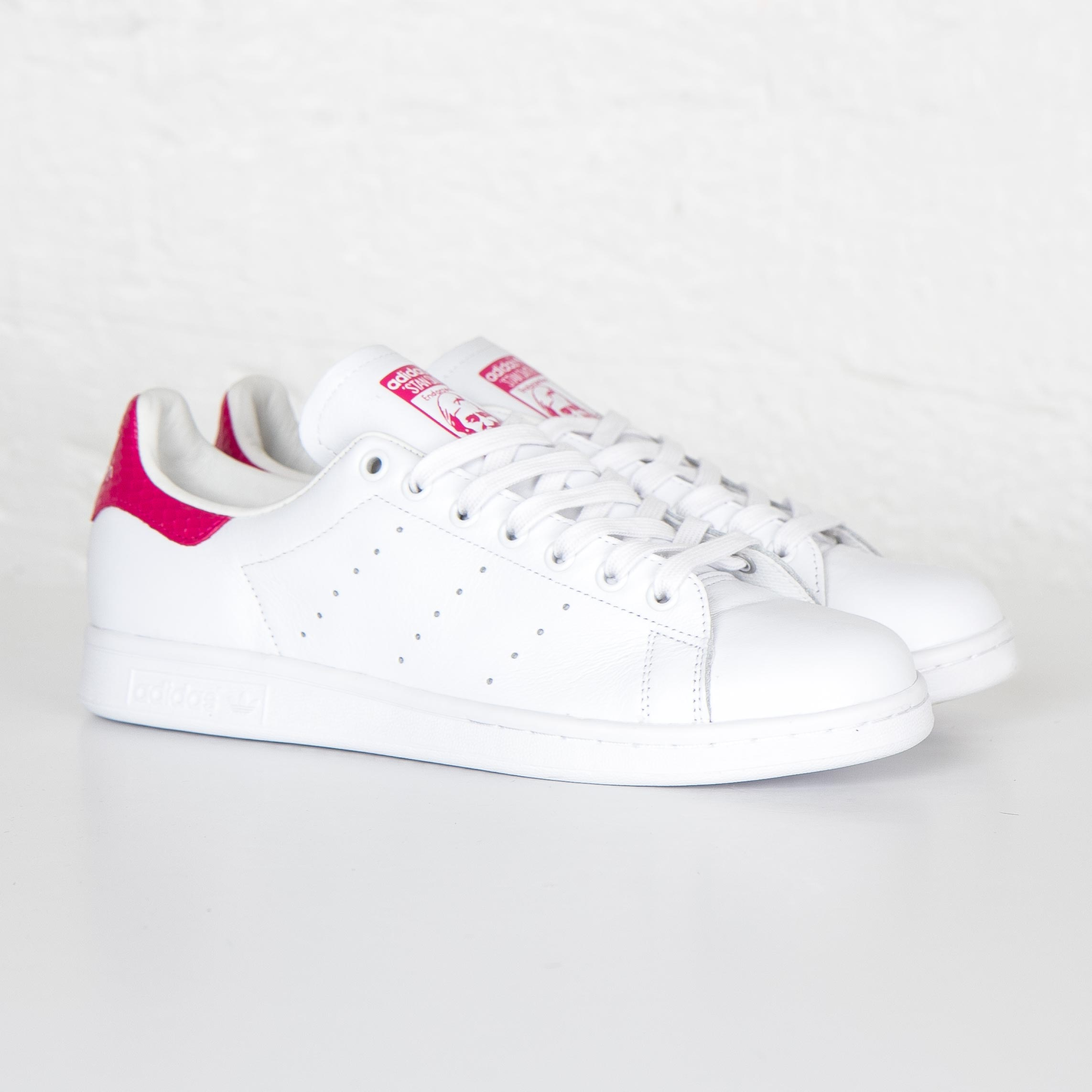 adidas stans smith 44