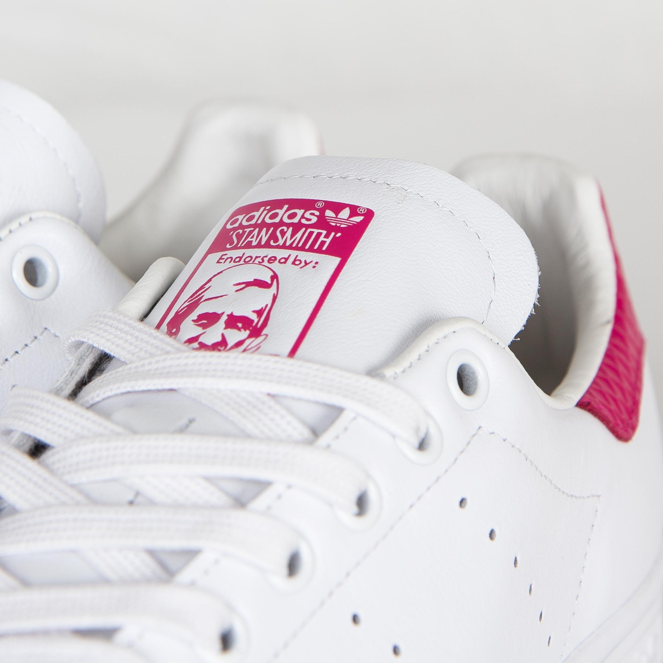 Amazon Horizontal Shoes Stan Adidas Smith Legging Line bg6yYf7