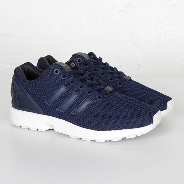adidas zx s79088 s79088 s79088 Basket snstuff baskets & streetwear flux 20850e