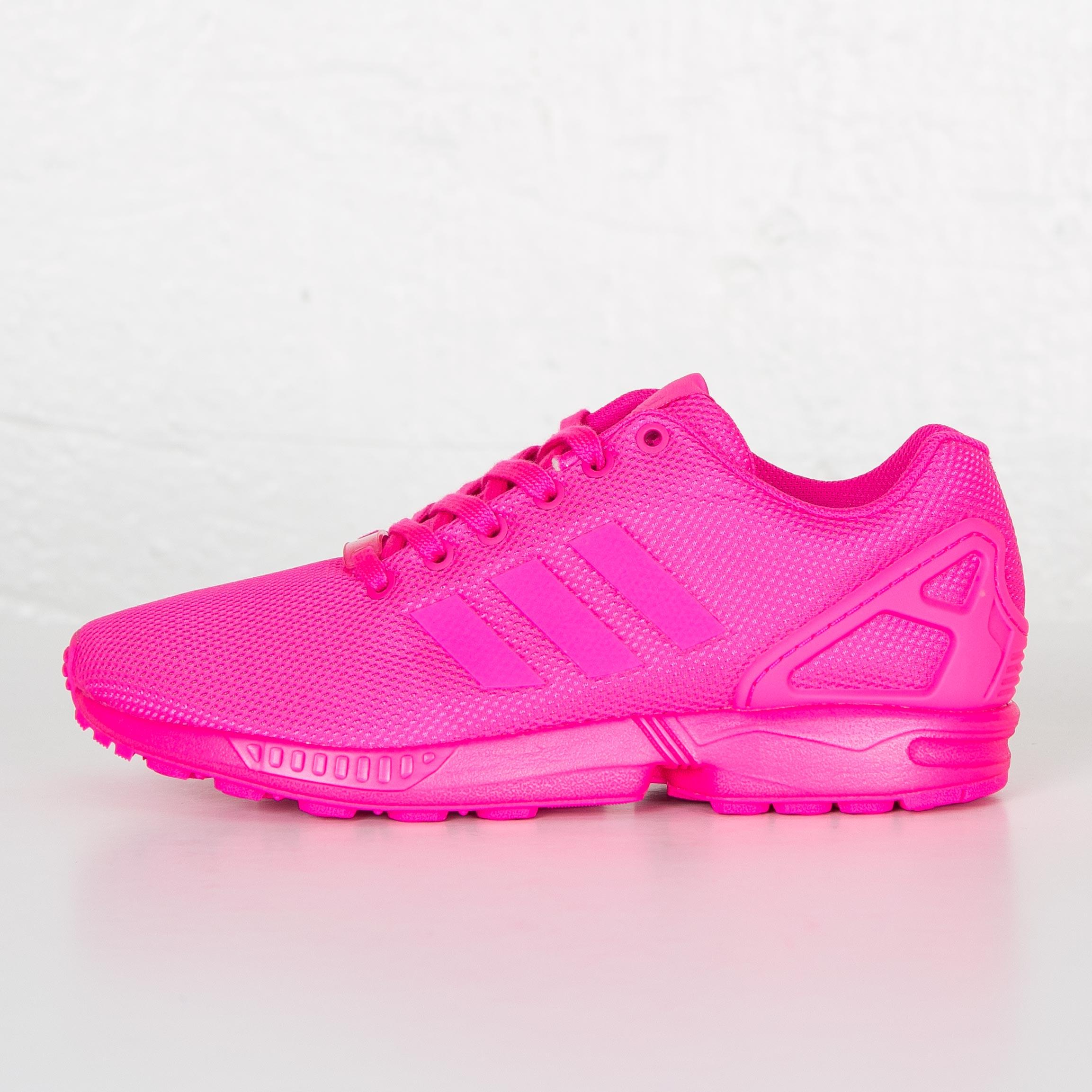 adidas ZX Flux S75490 Sneakersnstuff I Sneakers