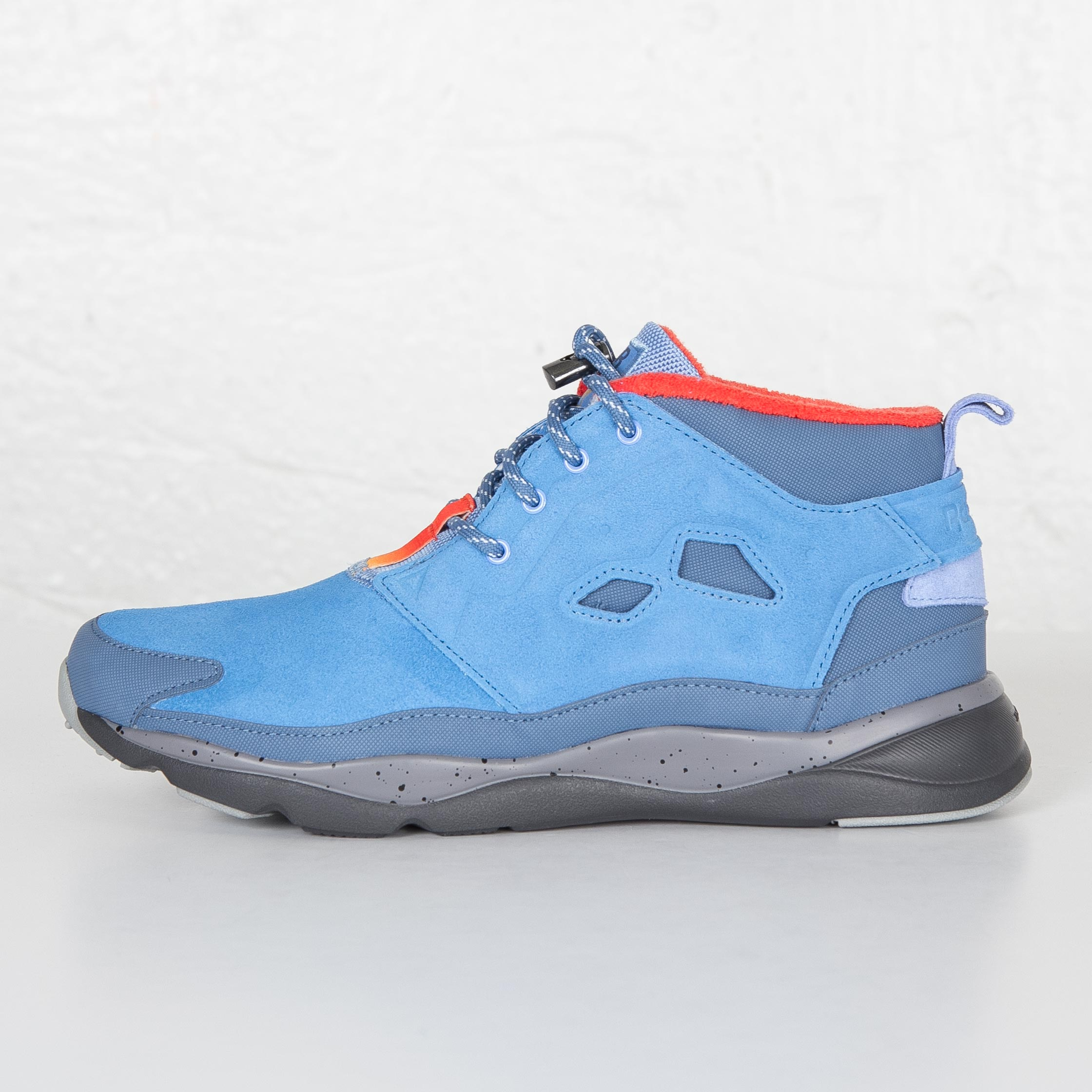 66e351502a3a8 Reebok Furylite Chukka CN - Ar1664 - Sneakersnstuff