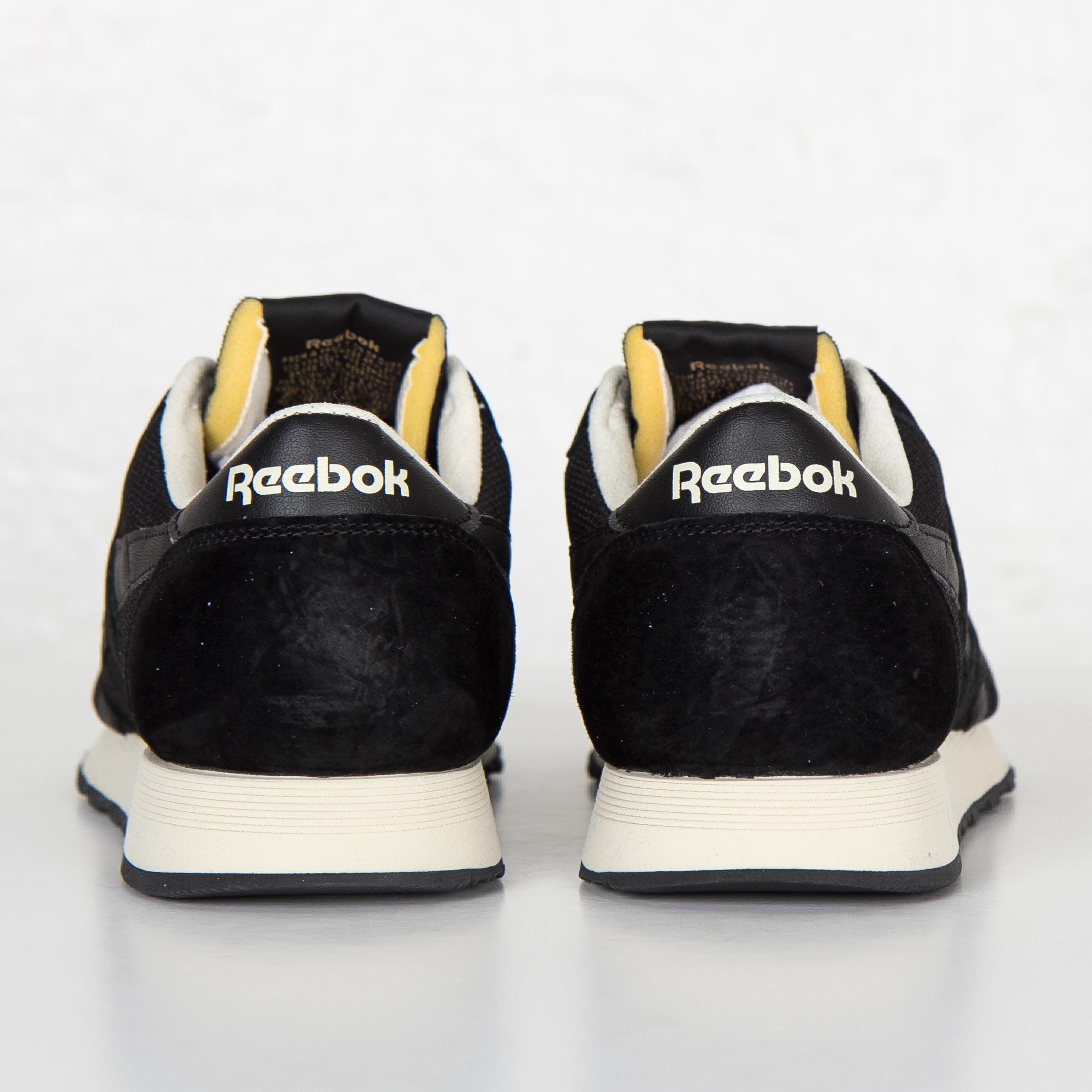 4e3f909e493e0 Reebok Classic Nylon P - V68816 - Sneakersnstuff