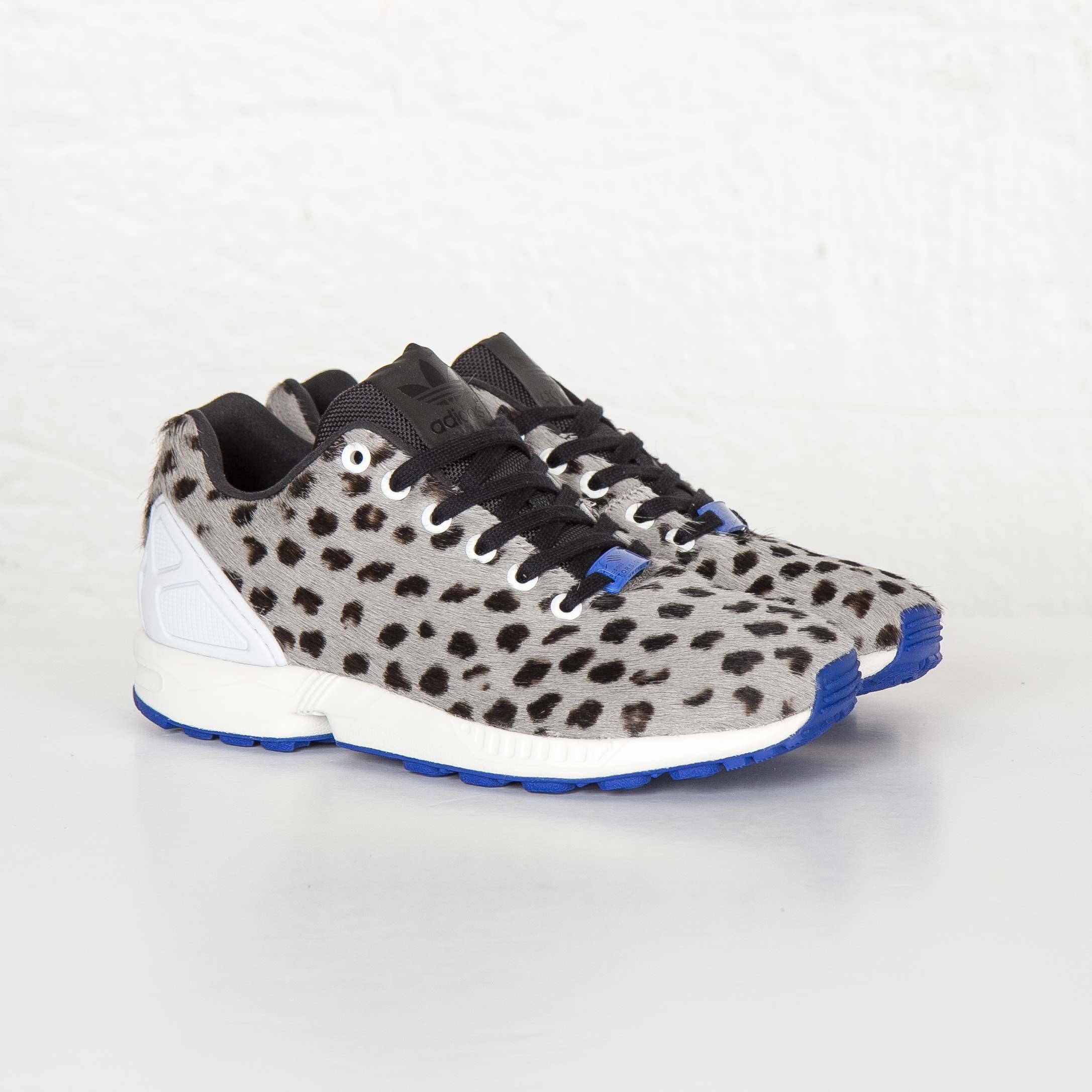adidas zx flux s79084 sneakersnstuff turnschuhe und streetwear