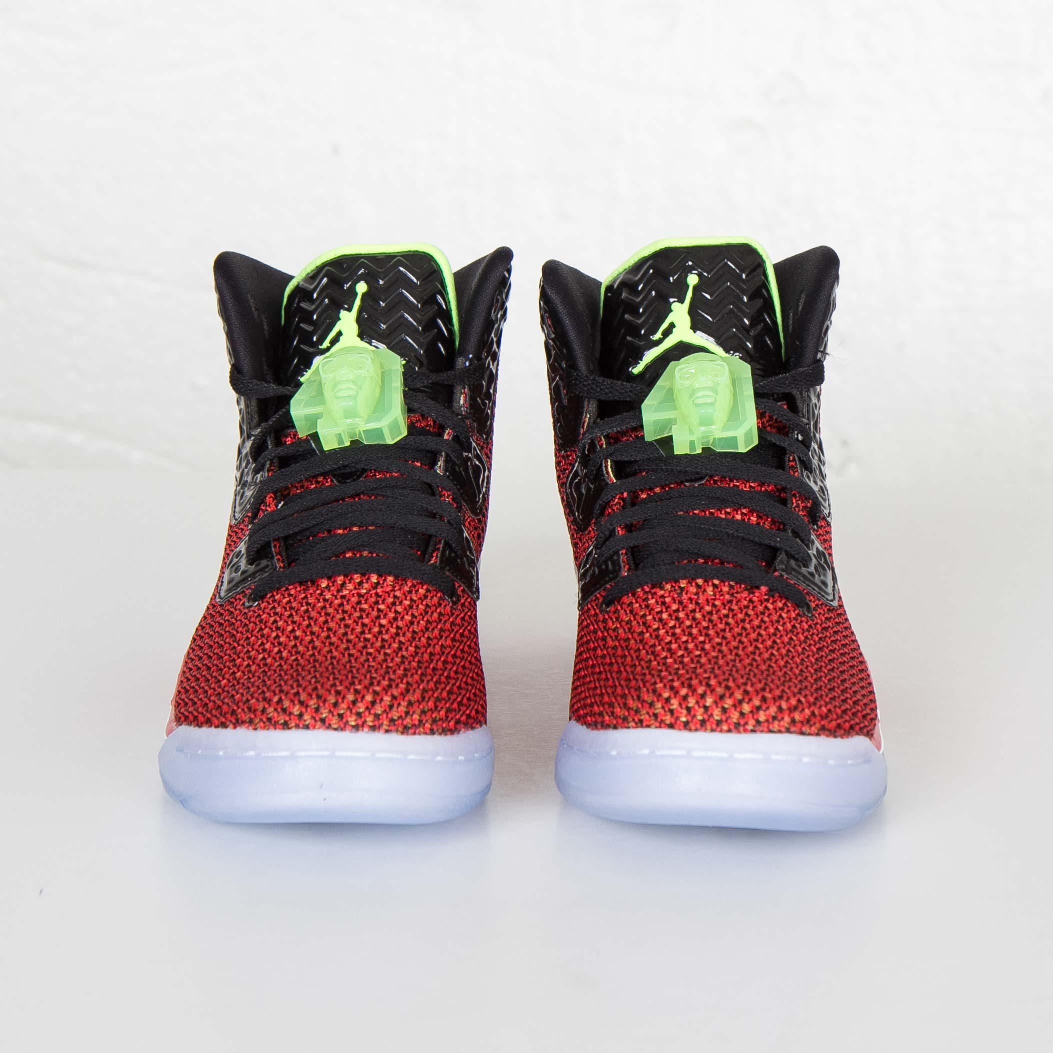 best authentic 8b998 155cf Jordan Brand Air Jordan Spike Forty - 807542-605 - Sneakersnstuff    sneakers   streetwear online since 1999
