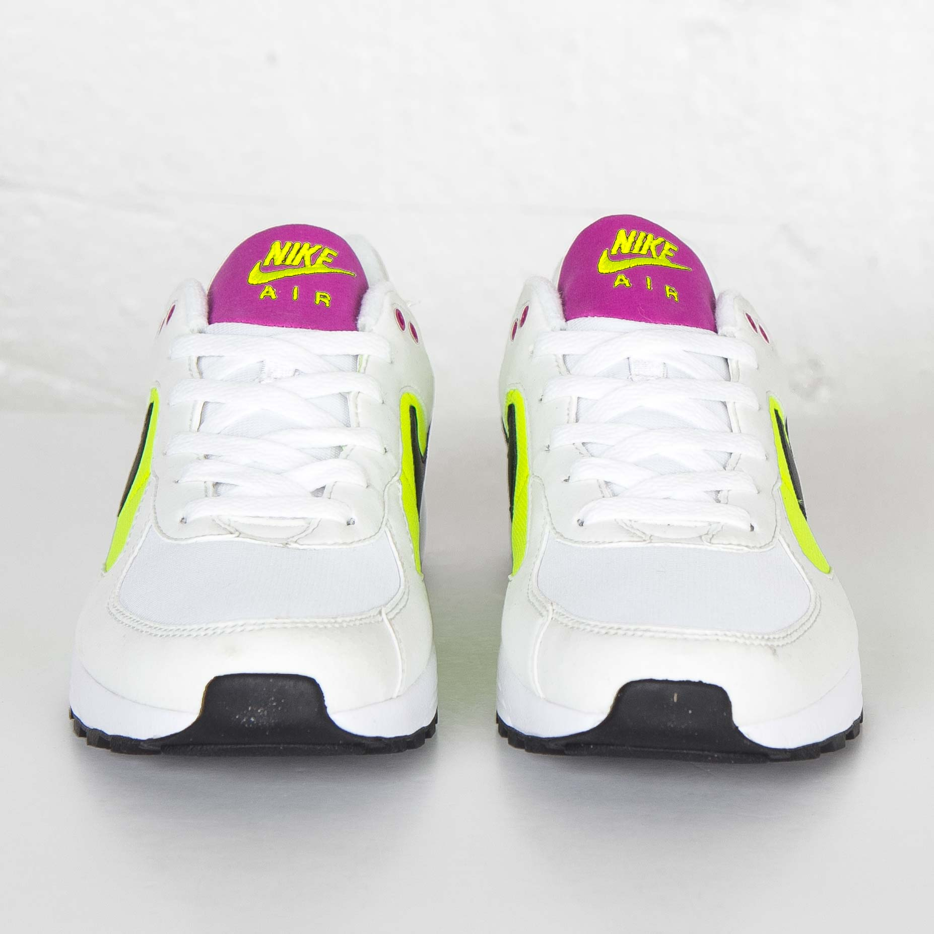 huge selection of 7957f 5d438 Nike Air Icarus NSW Nike Air Icarus NSW ...