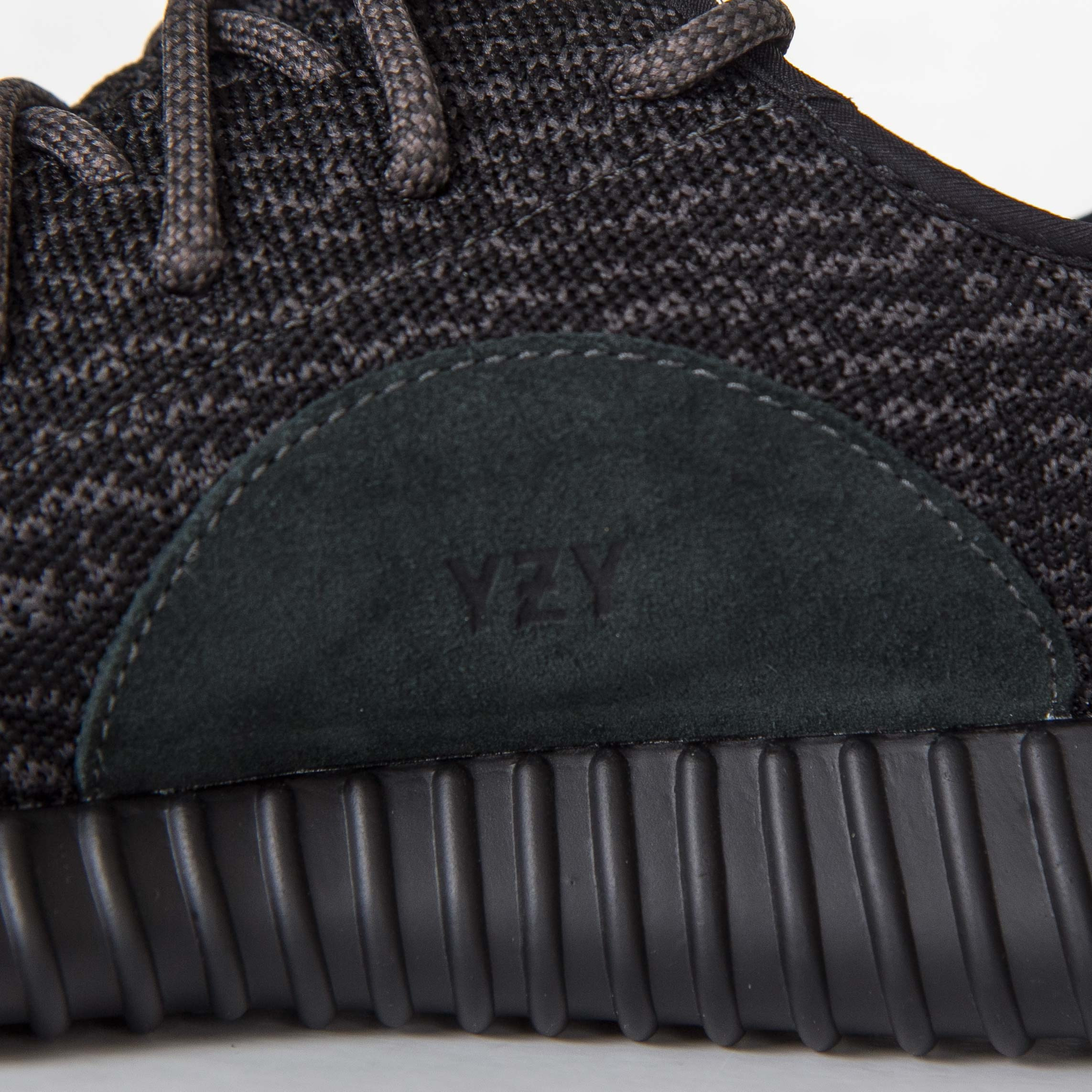 adidas Yeezy Boost 350 - Bb5350