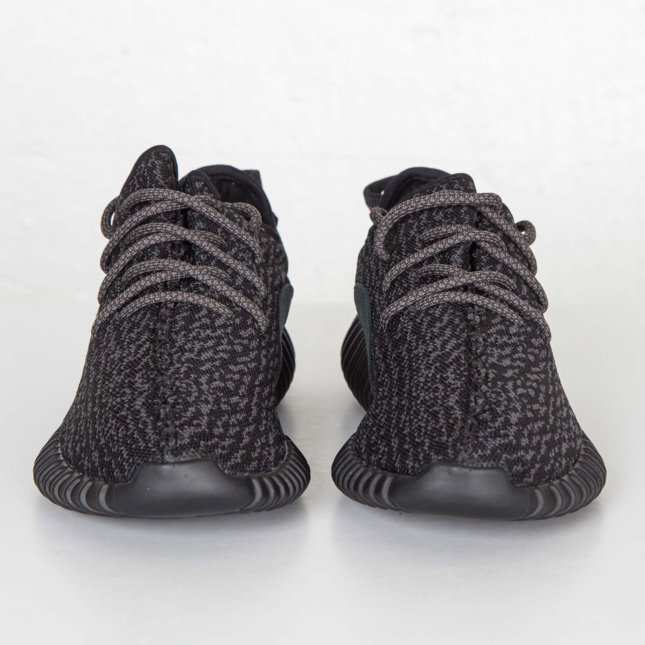 734f1b30ec262 adidas Yeezy Boost 350 - Bb5350 - Sneakersnstuff