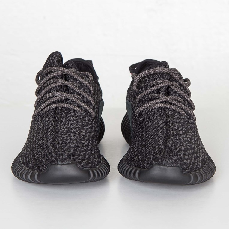 adidas Originals x Kanye West Yeezy Boost 350 - 2