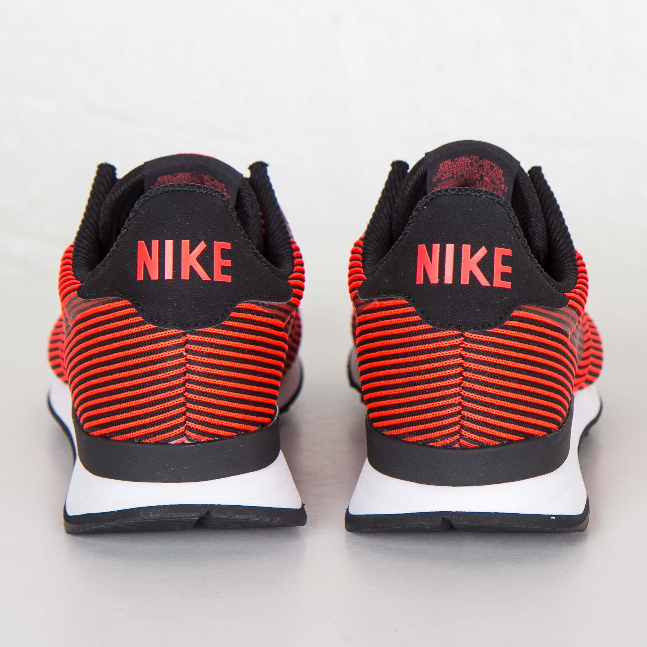 more photos c57c9 5d13f Nike Internationalist Knit Jacquard - 829344-006 - Sneakersnstuff    sneakers   streetwear online since 1999