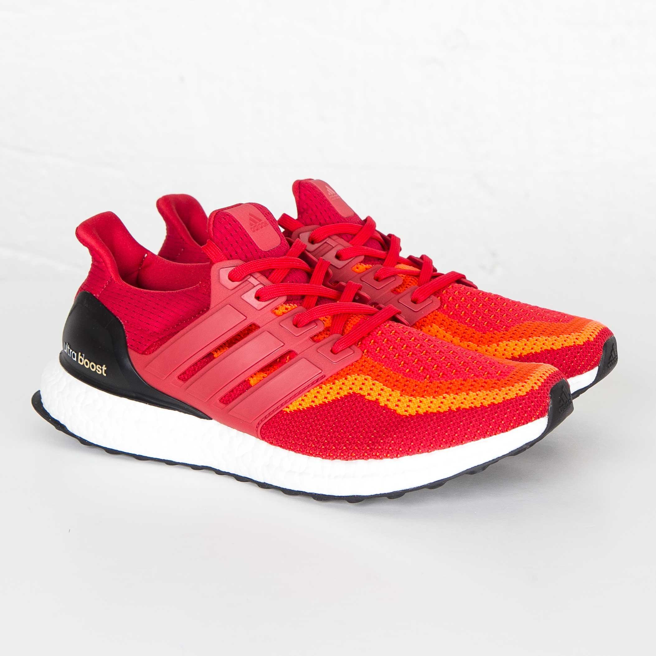 32e405032ad66 adidas ultra boost m - Aq4006 - Sneakersnstuff