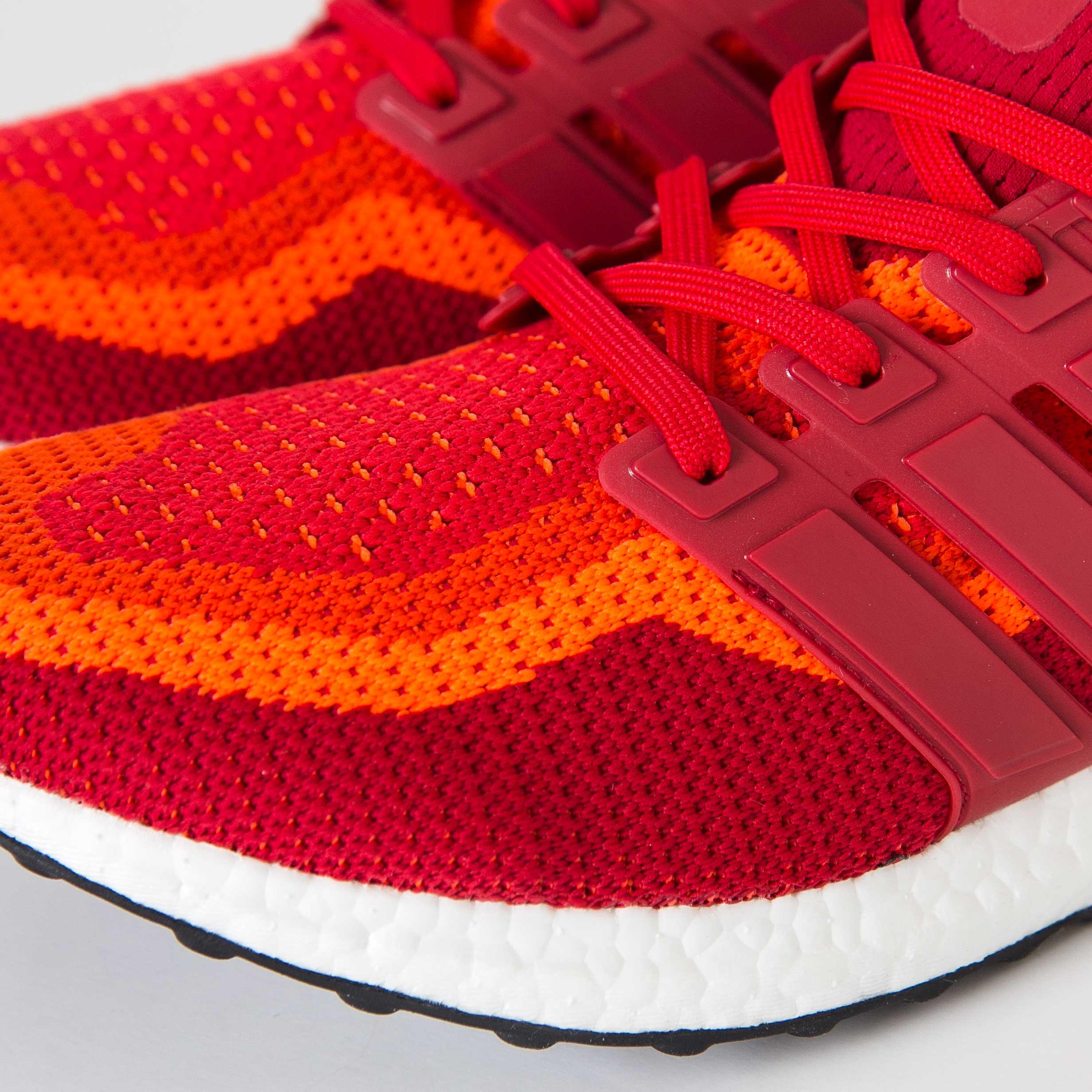 99a9df6ad1371 adidas ultra boost m - Aq4006 - Sneakersnstuff