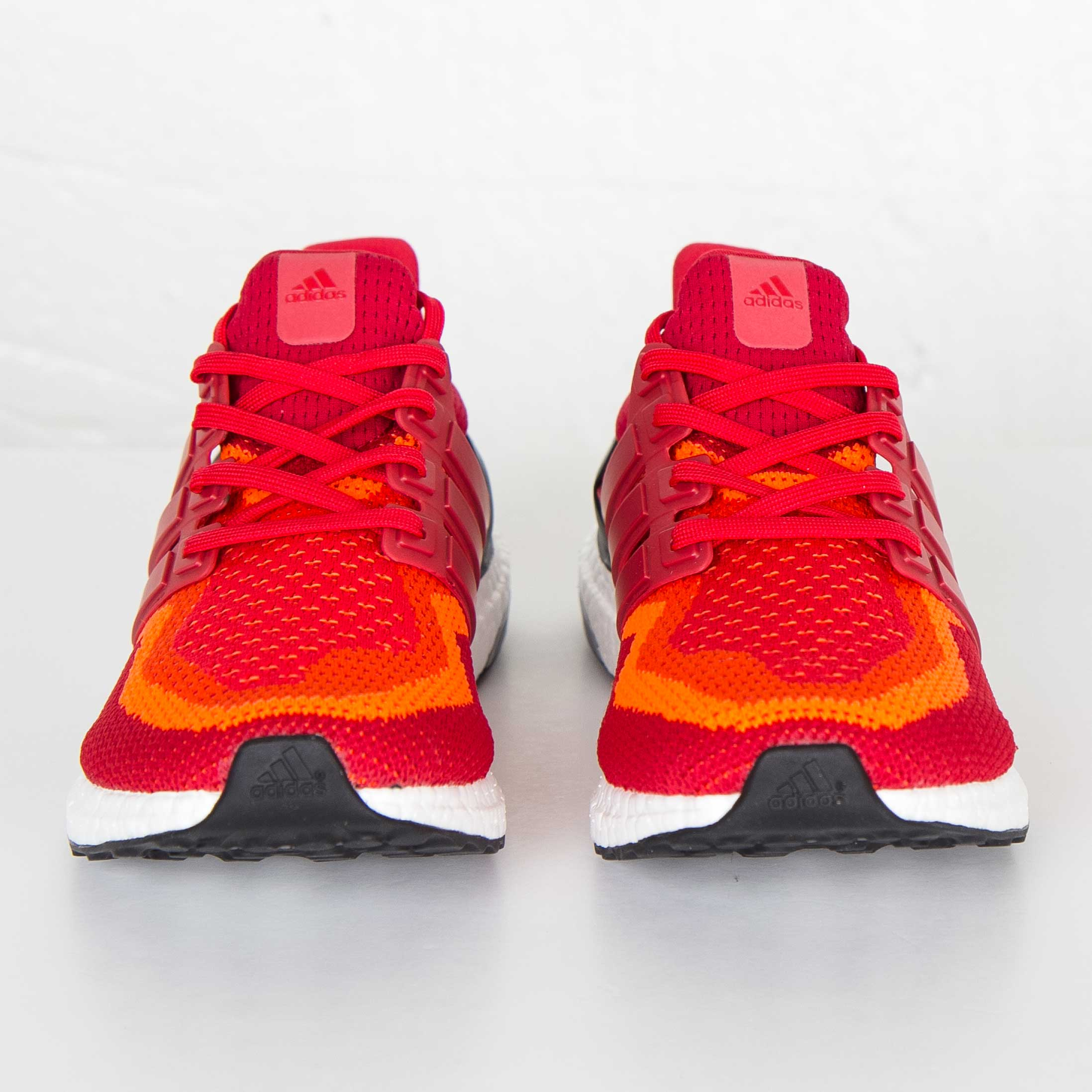 cc22ef4f46e12 ... red yellow ... adidas ultra boost m adidas ultra boost m .