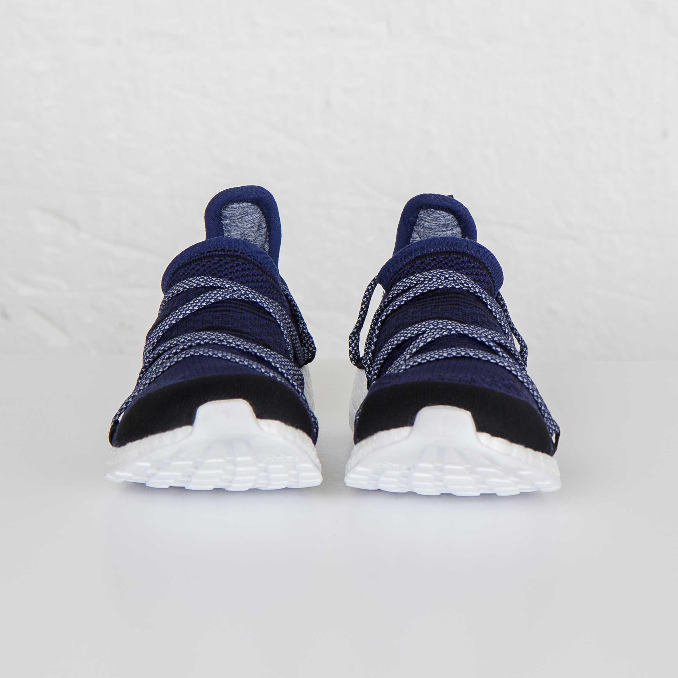 983068f3649fd adidas Pureboost X - Af6432 - Sneakersnstuff