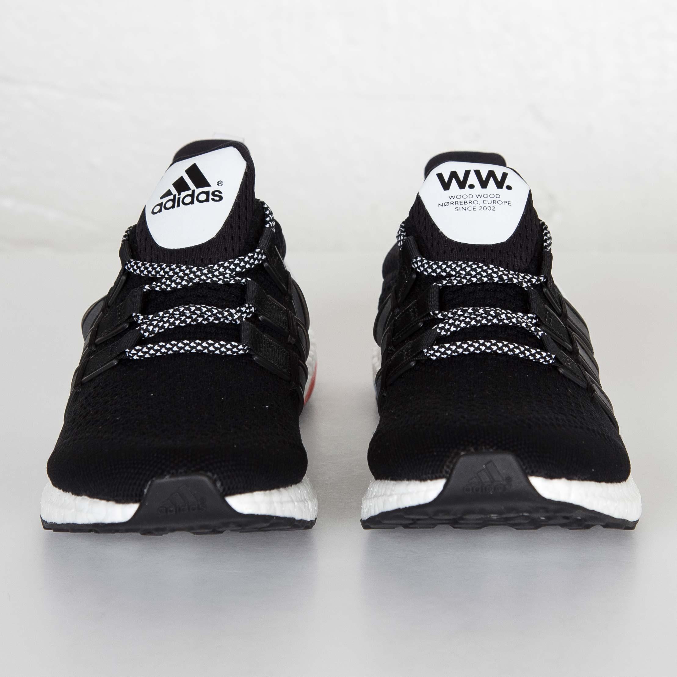 2b64efec794 adidas ultraboost m - Af5778 - Sneakersnstuff