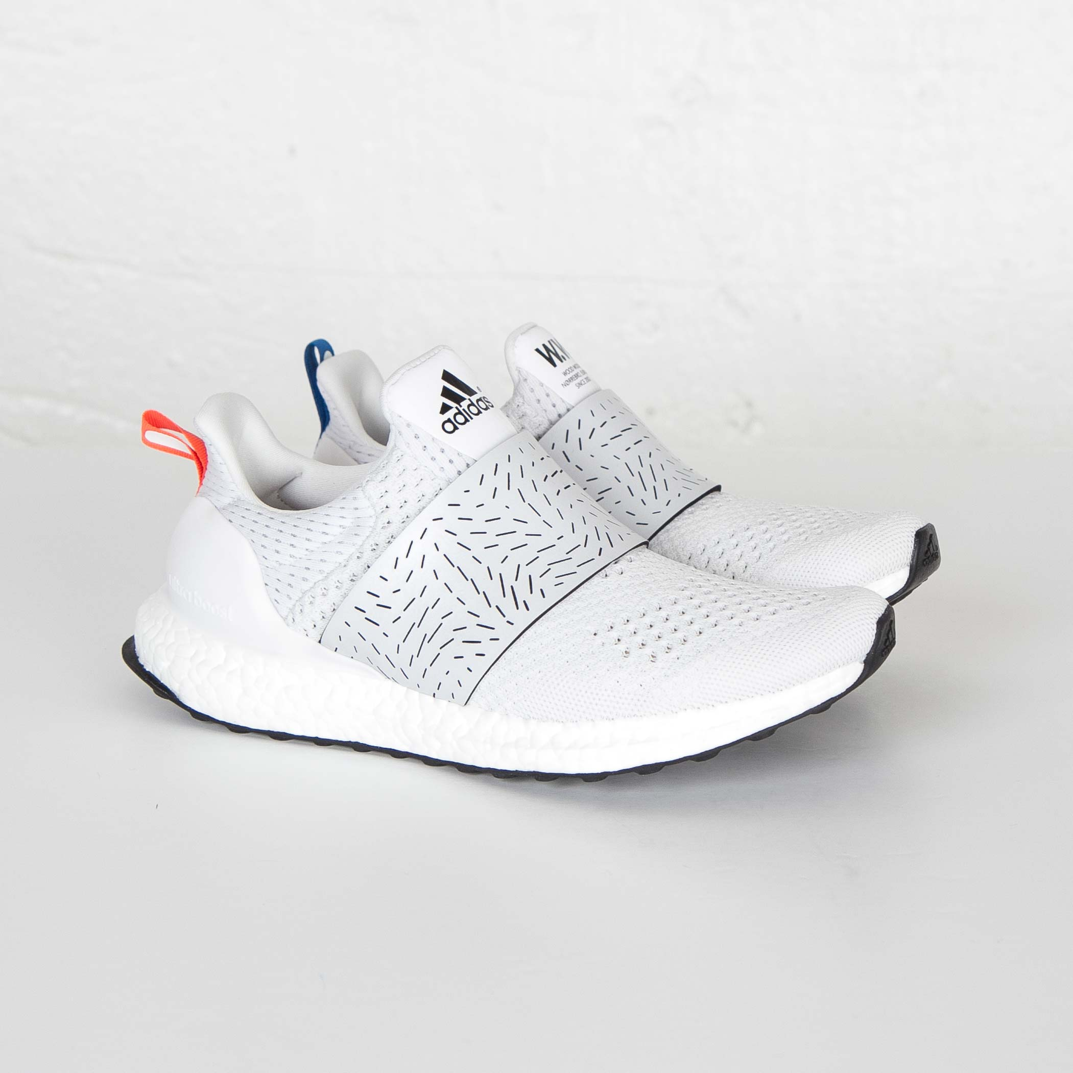 4982dfc09462b adidas Ultraboost W - Af5779 - Sneakersnstuff