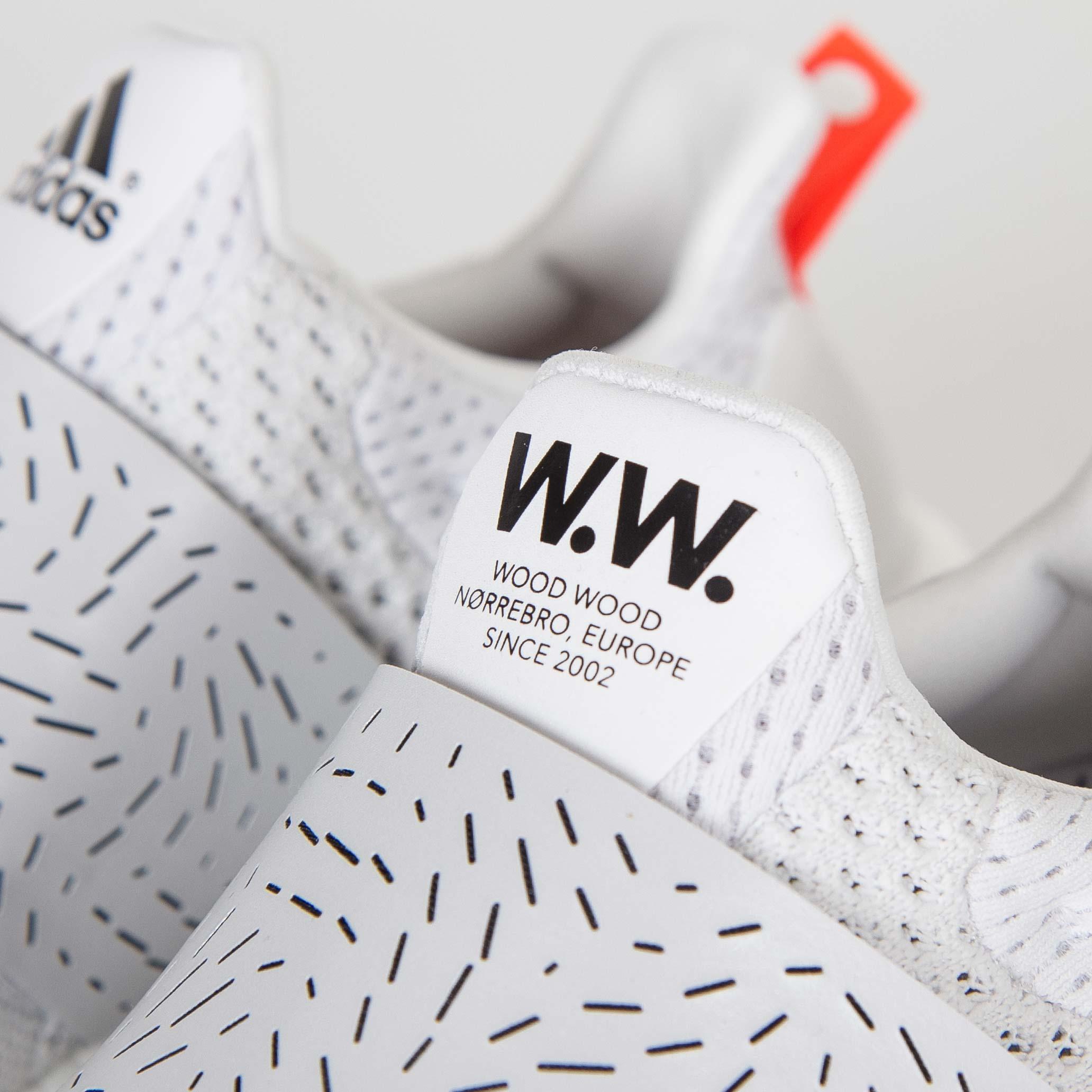 98a1284f411a3 adidas Ultraboost W - Af5779 - Sneakersnstuff