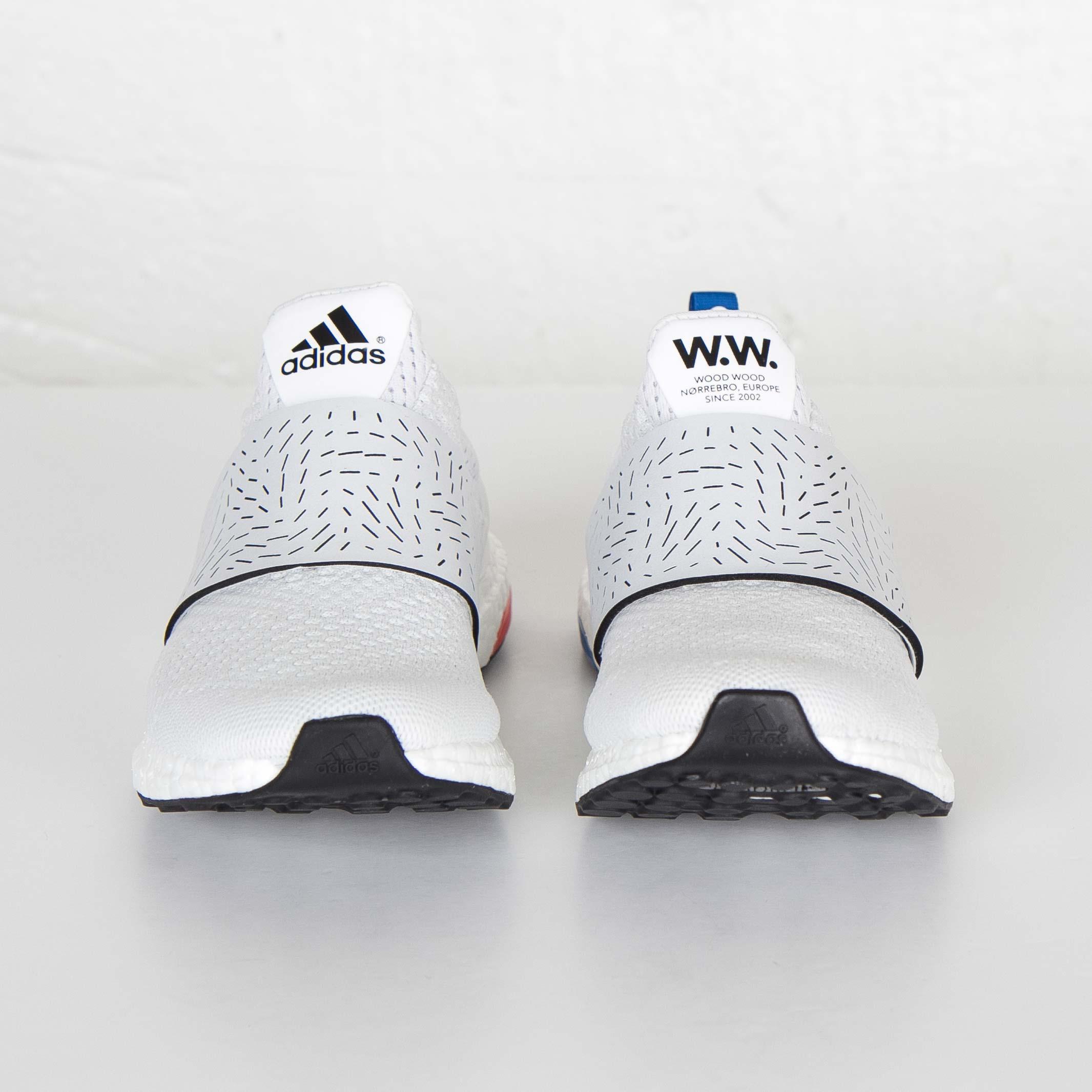 official photos 908bd 0976f adidas Ultraboost W - Af5779 - Sneakersnstuff   sneakers   streetwear  online since 1999